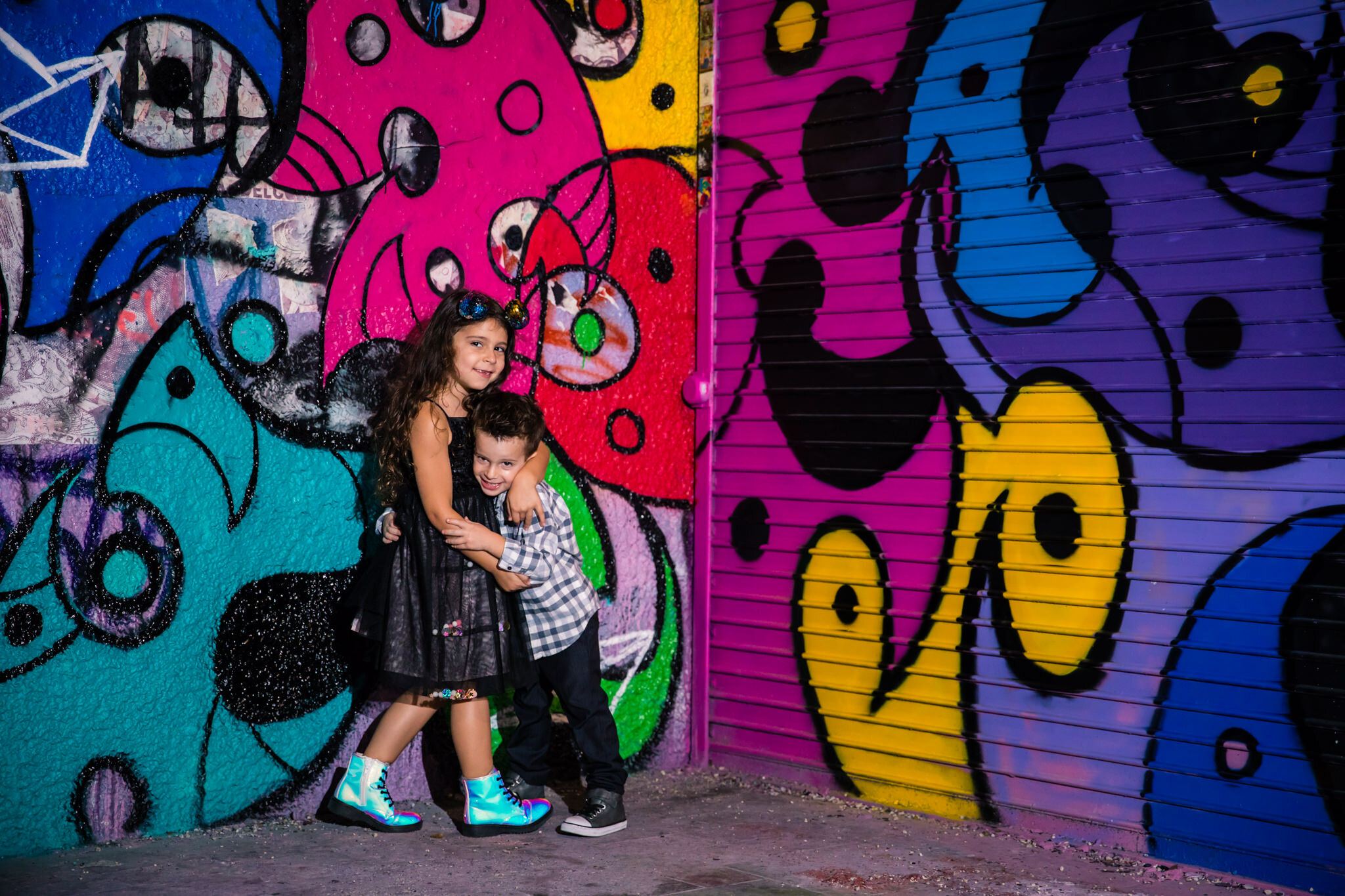 so-you-by-erica-sue-wynwood-miami-family-photo-session-night-flash-photography-0877.JPG
