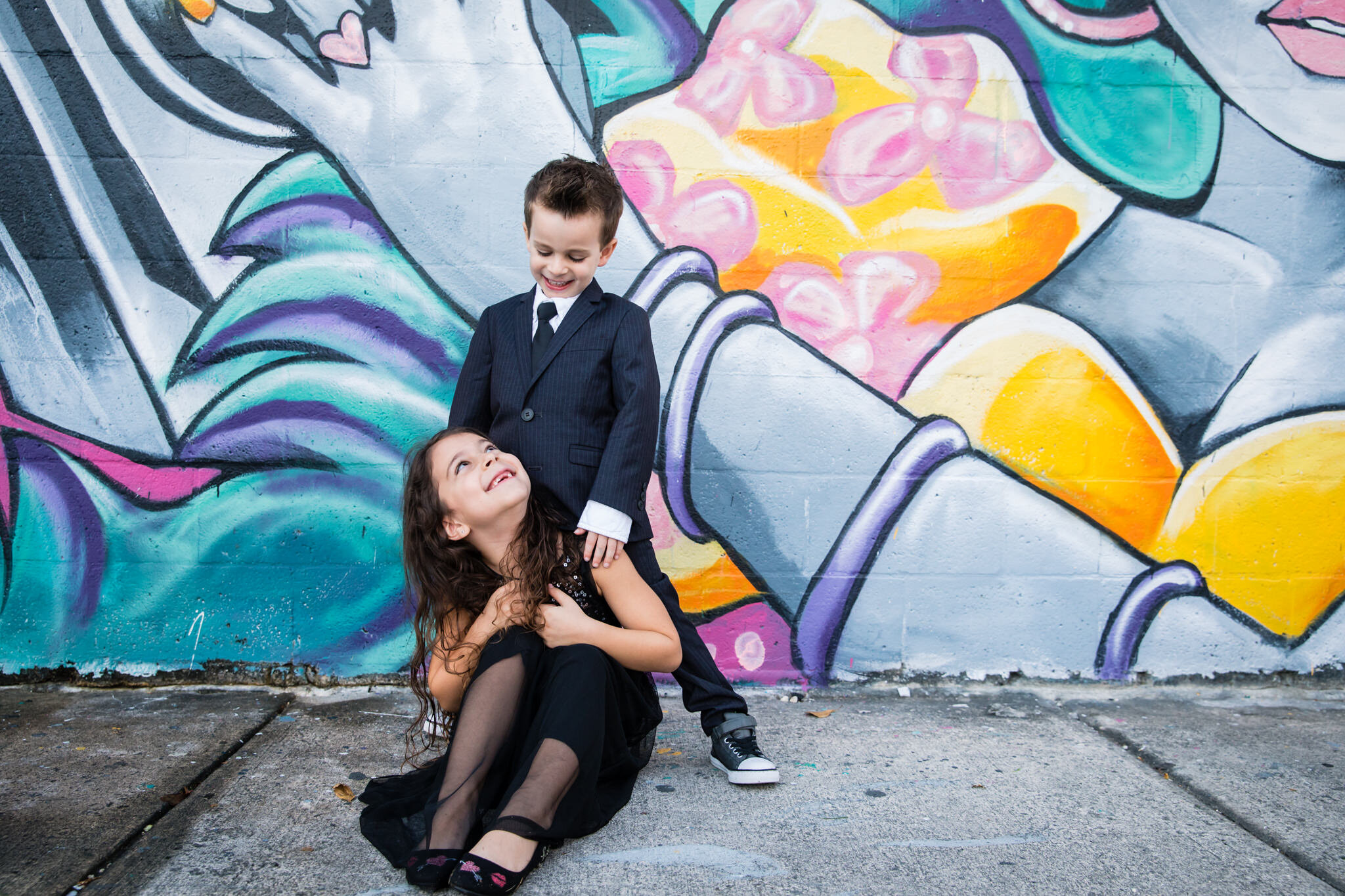 so-you-by-erica-sue-wynwood-miami-family-photo-session-night-flash-photography-.JPG