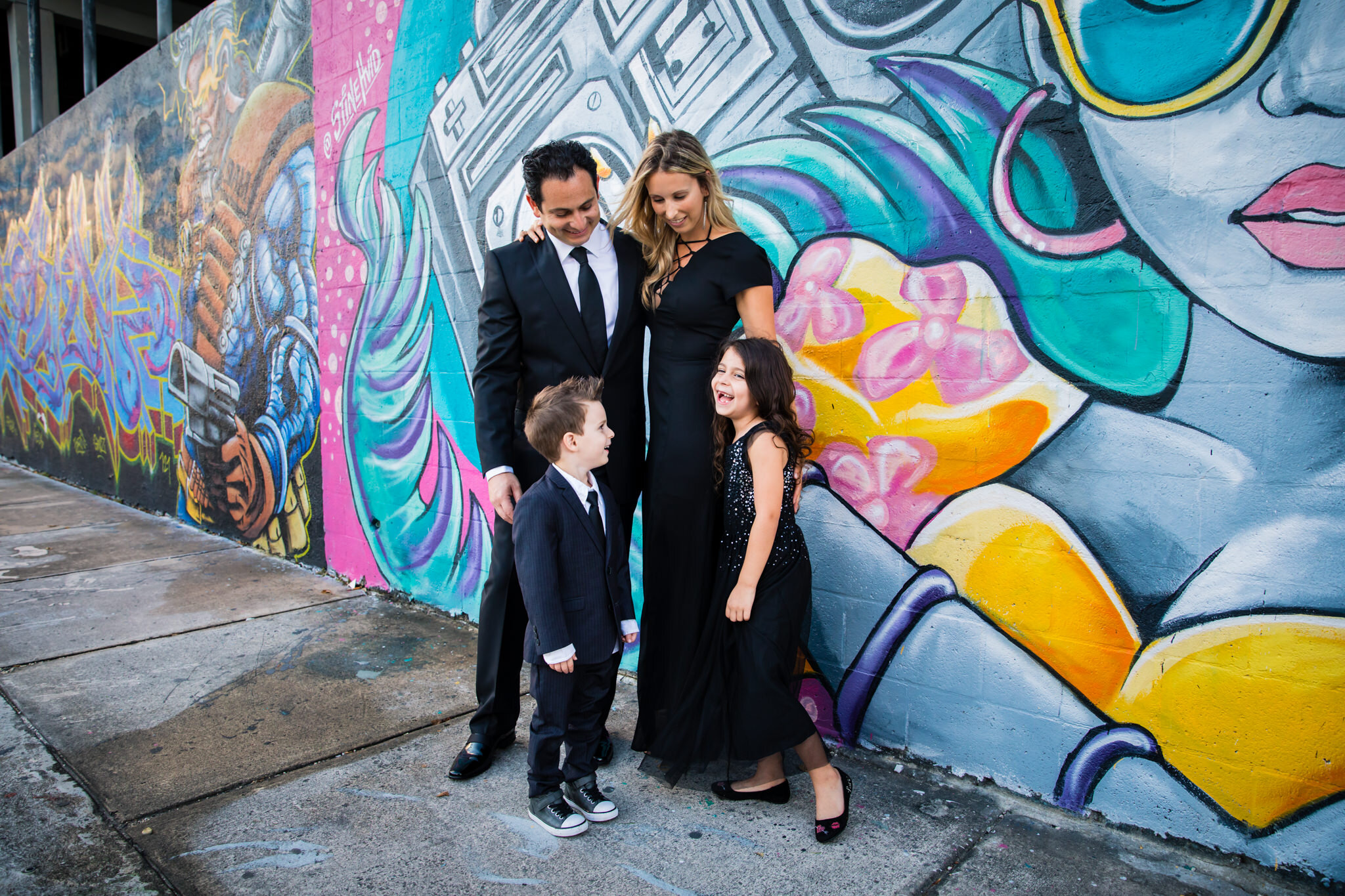 so-you-by-erica-sue-wynwood-miami-family-photo-session-night-flash-photography-0121.JPG