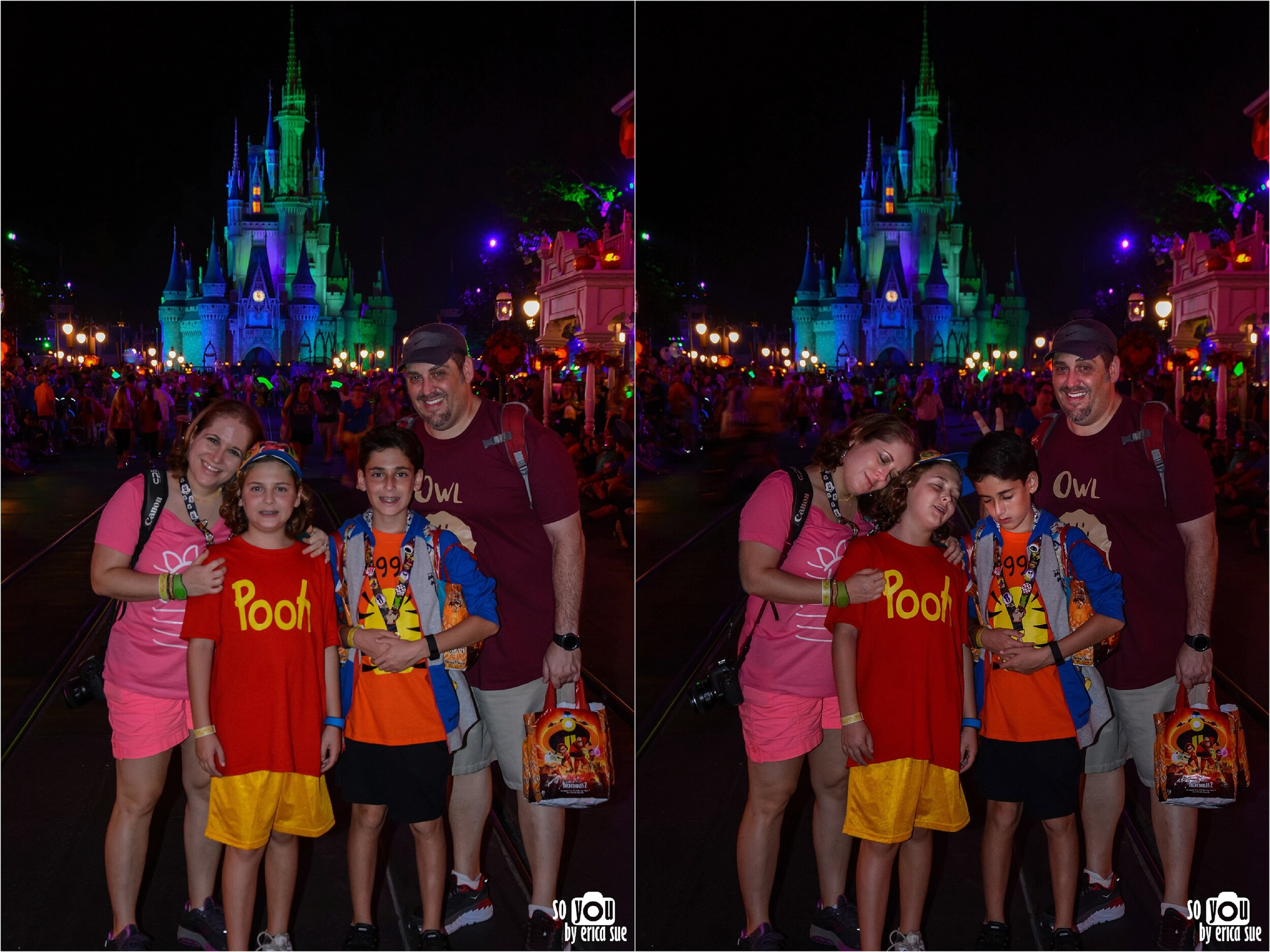 so-you-by-erica-sue-disney-photography-family-mickey-not-so-scary-partin-ranch-corn-maze-old-town-orlando-413792664202 (2).jpg