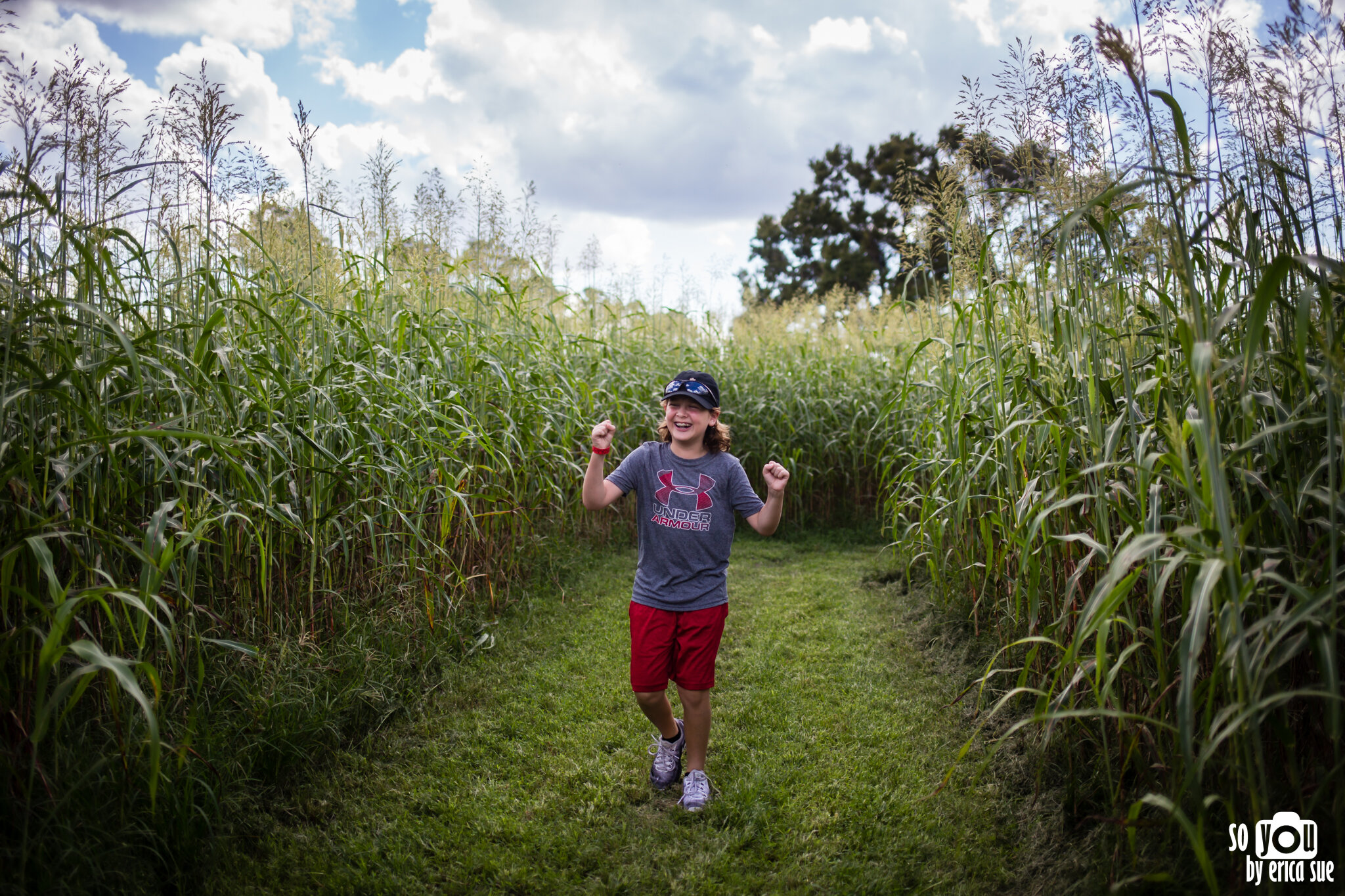 so-you-by-erica-sue-disney-photography-family-mickey-not-so-scary-partin-ranch-corn-maze-old-town-orlando-4250.jpg