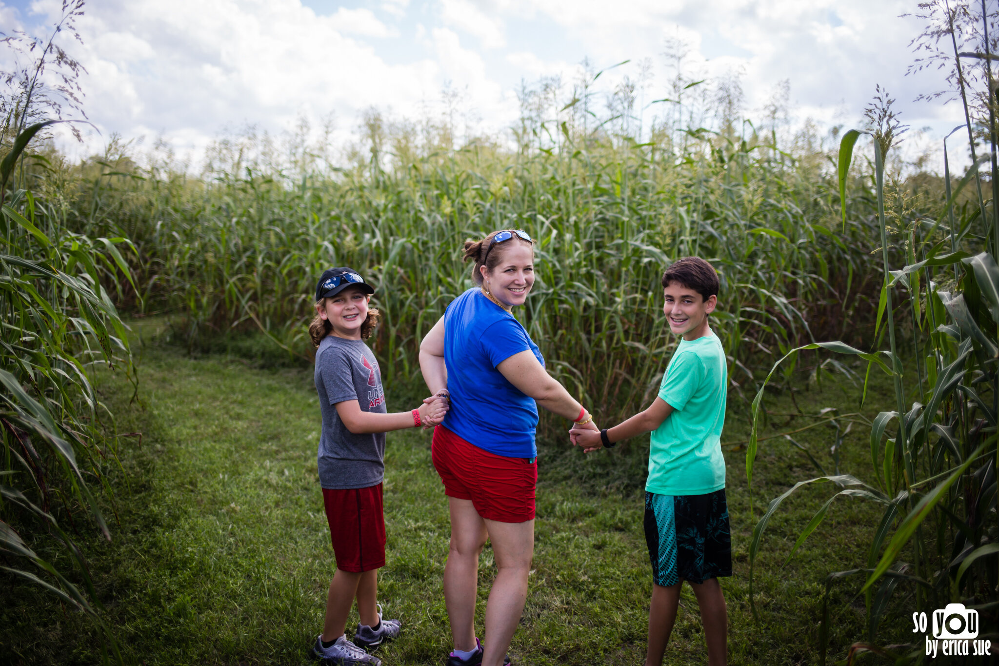 so-you-by-erica-sue-disney-photography-family-mickey-not-so-scary-partin-ranch-corn-maze-old-town-orlando-4262.jpg