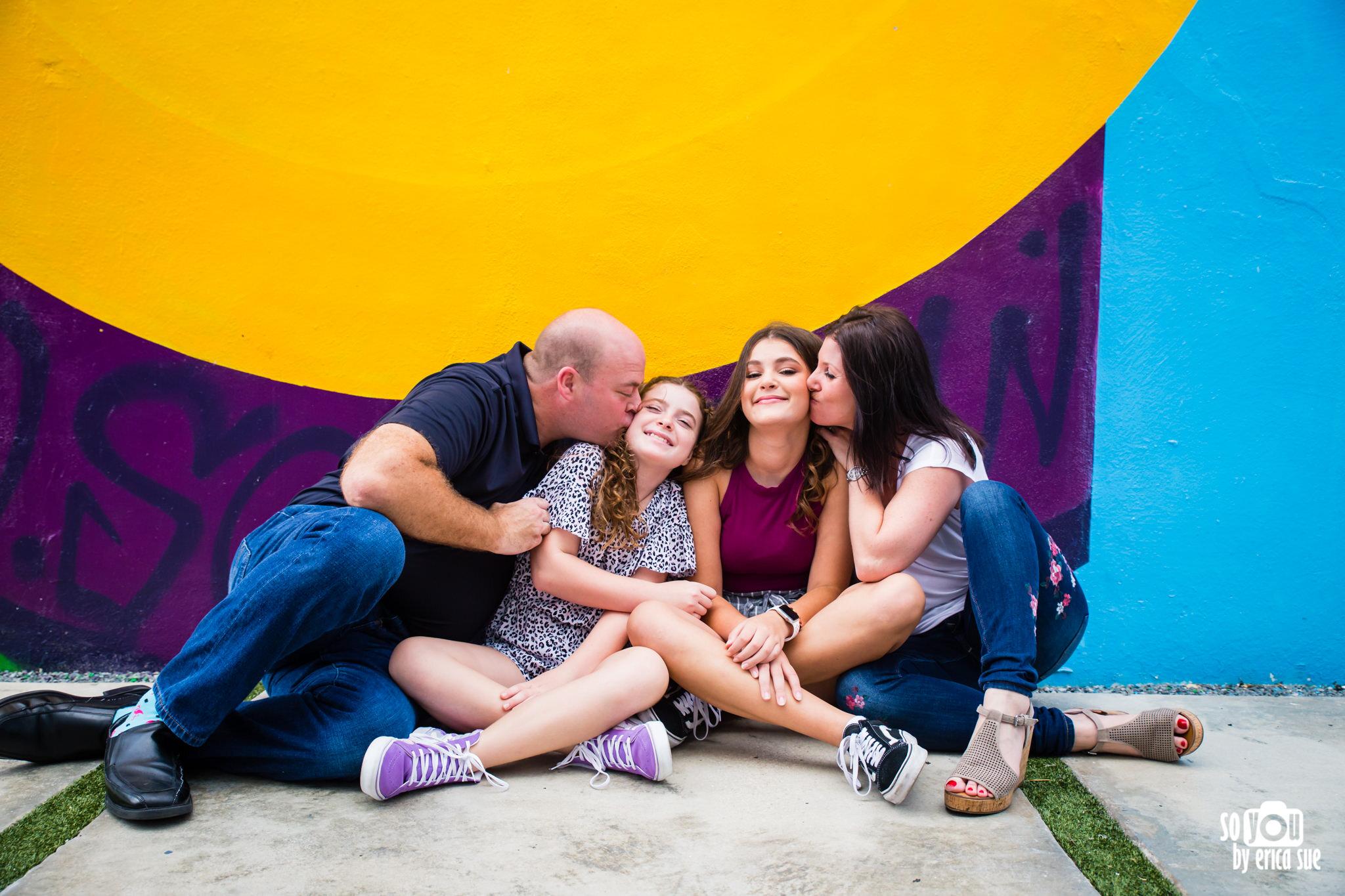 so-you-by-erica-sue-wynwood-miami-lifestyle-family-photographer-mitzvah-pre-shoot-9720.JPG
