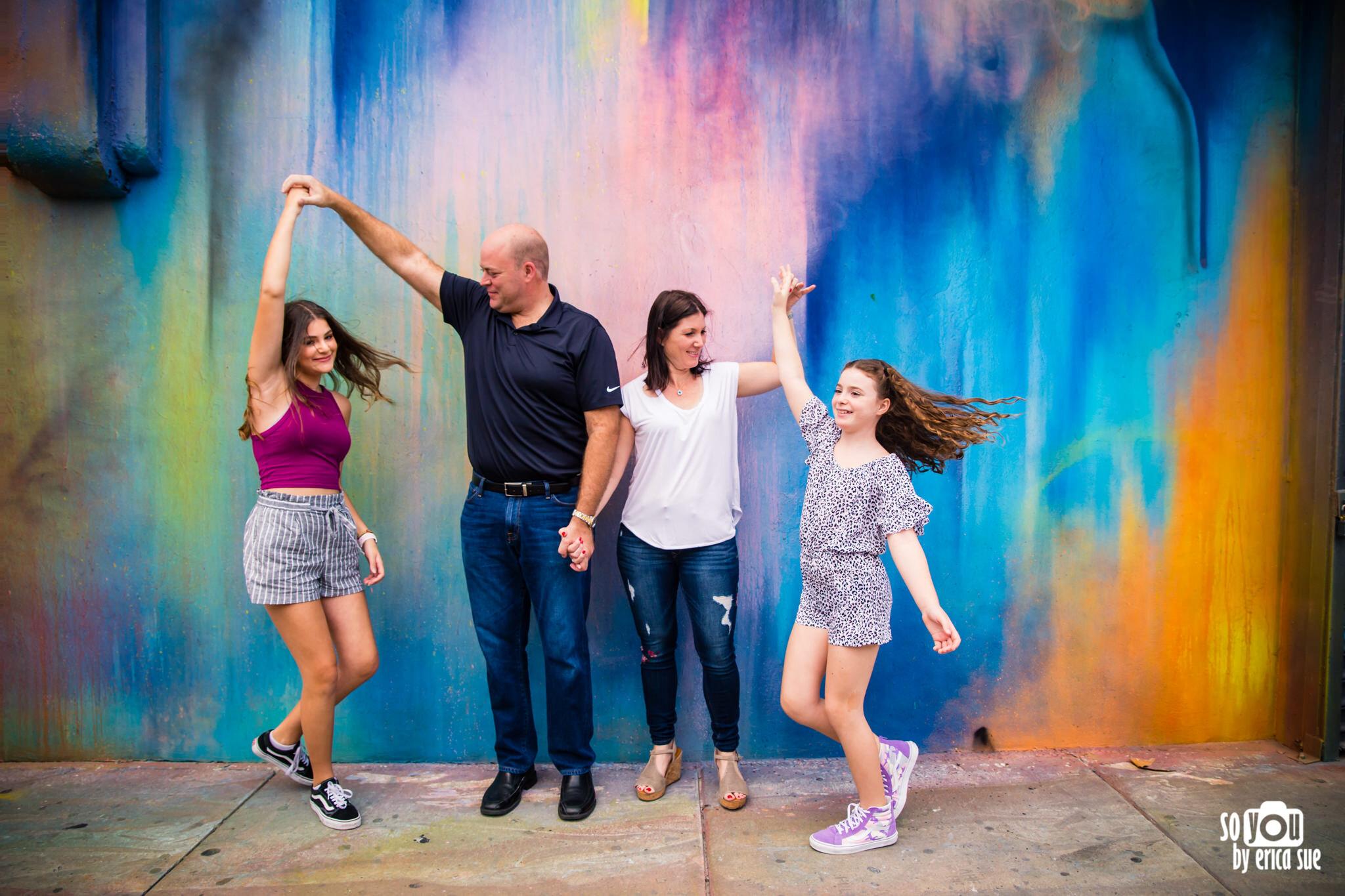 so-you-by-erica-sue-wynwood-miami-lifestyle-family-photographer-mitzvah-pre-shoot-.JPG