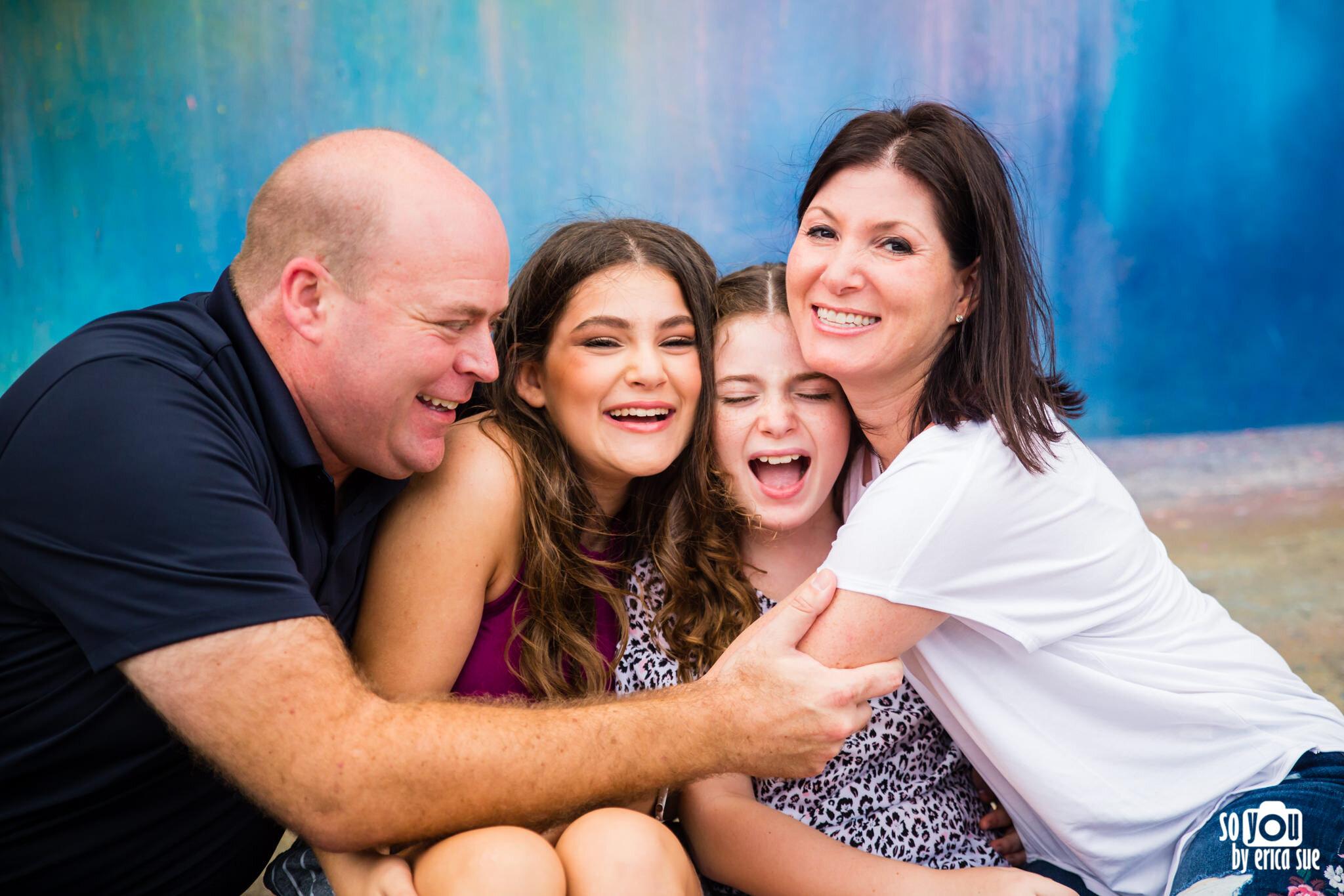 so-you-by-erica-sue-wynwood-miami-lifestyle-family-photographer-mitzvah-pre-shoot-0048.JPG