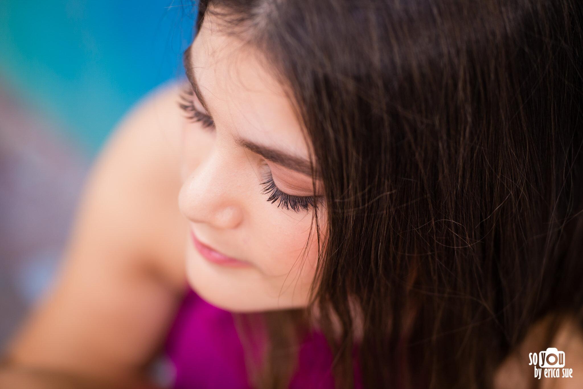 so-you-by-erica-sue-wynwood-miami-lifestyle-family-photographer-mitzvah-pre-shoot-0177.JPG