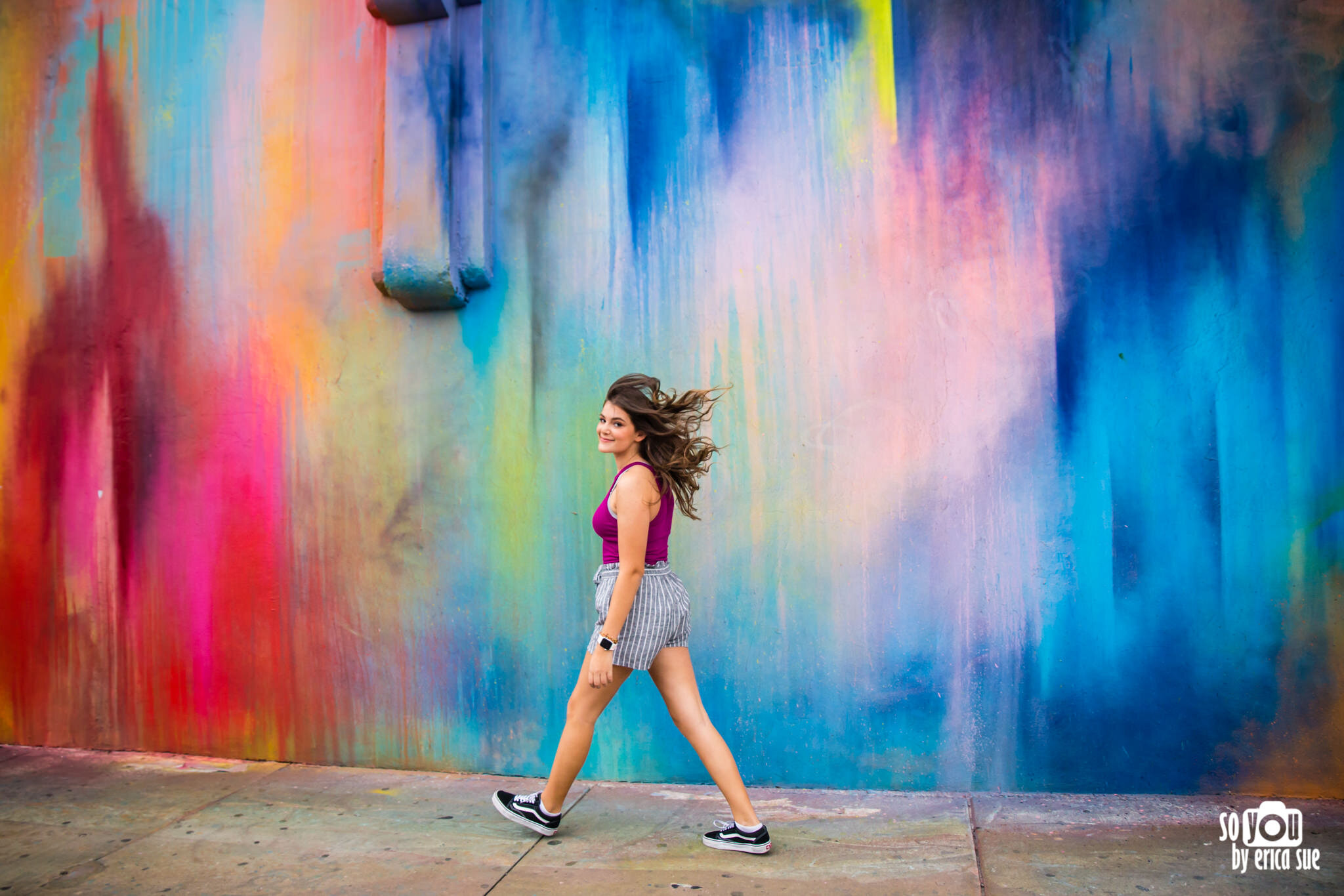 so-you-by-erica-sue-wynwood-miami-lifestyle-family-photographer-mitzvah-pre-shoot-0198.JPG