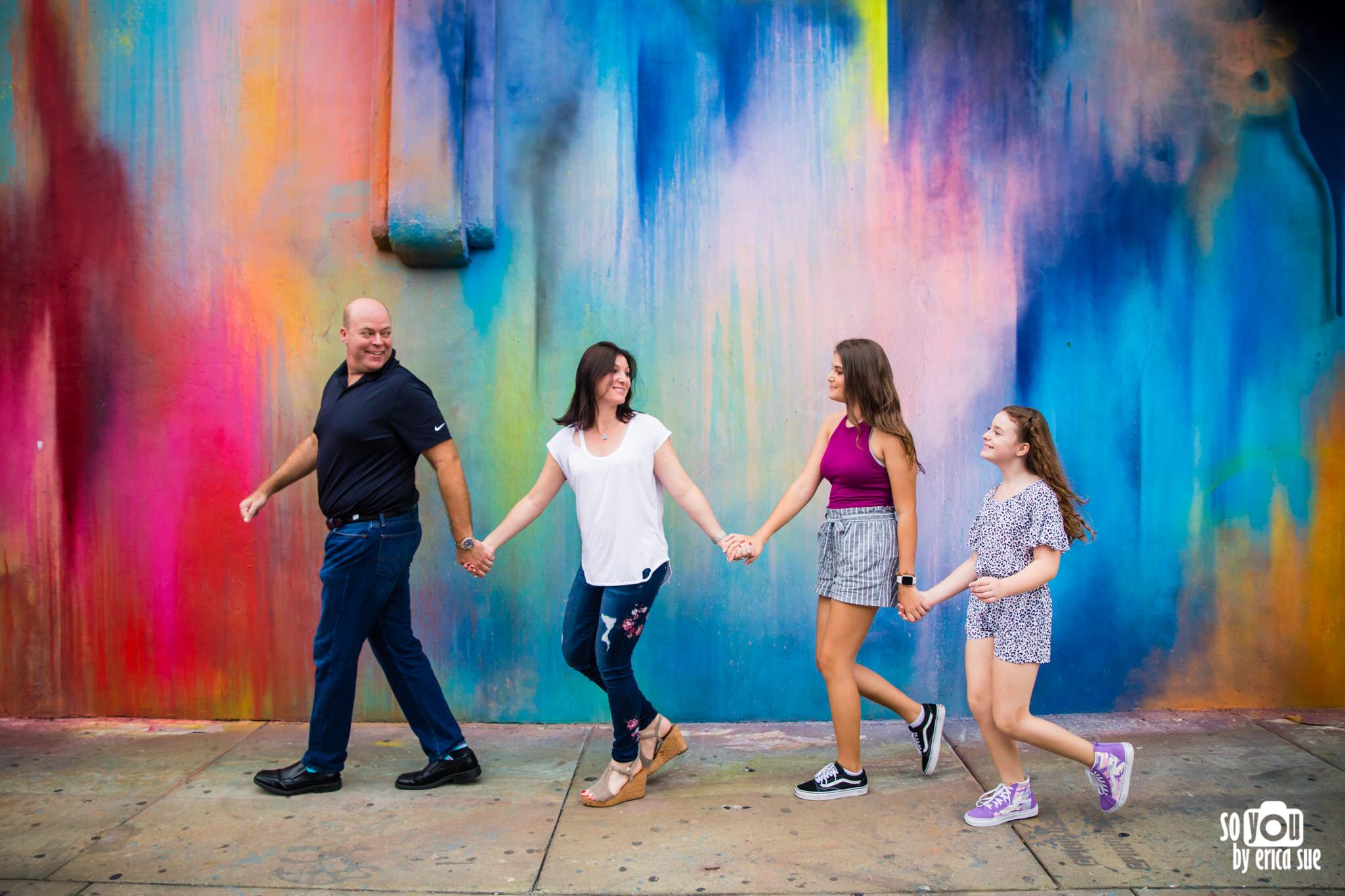 so-you-by-erica-sue-wynwood-miami-lifestyle-family-photographer-mitzvah-pre-shoot-0209.JPG