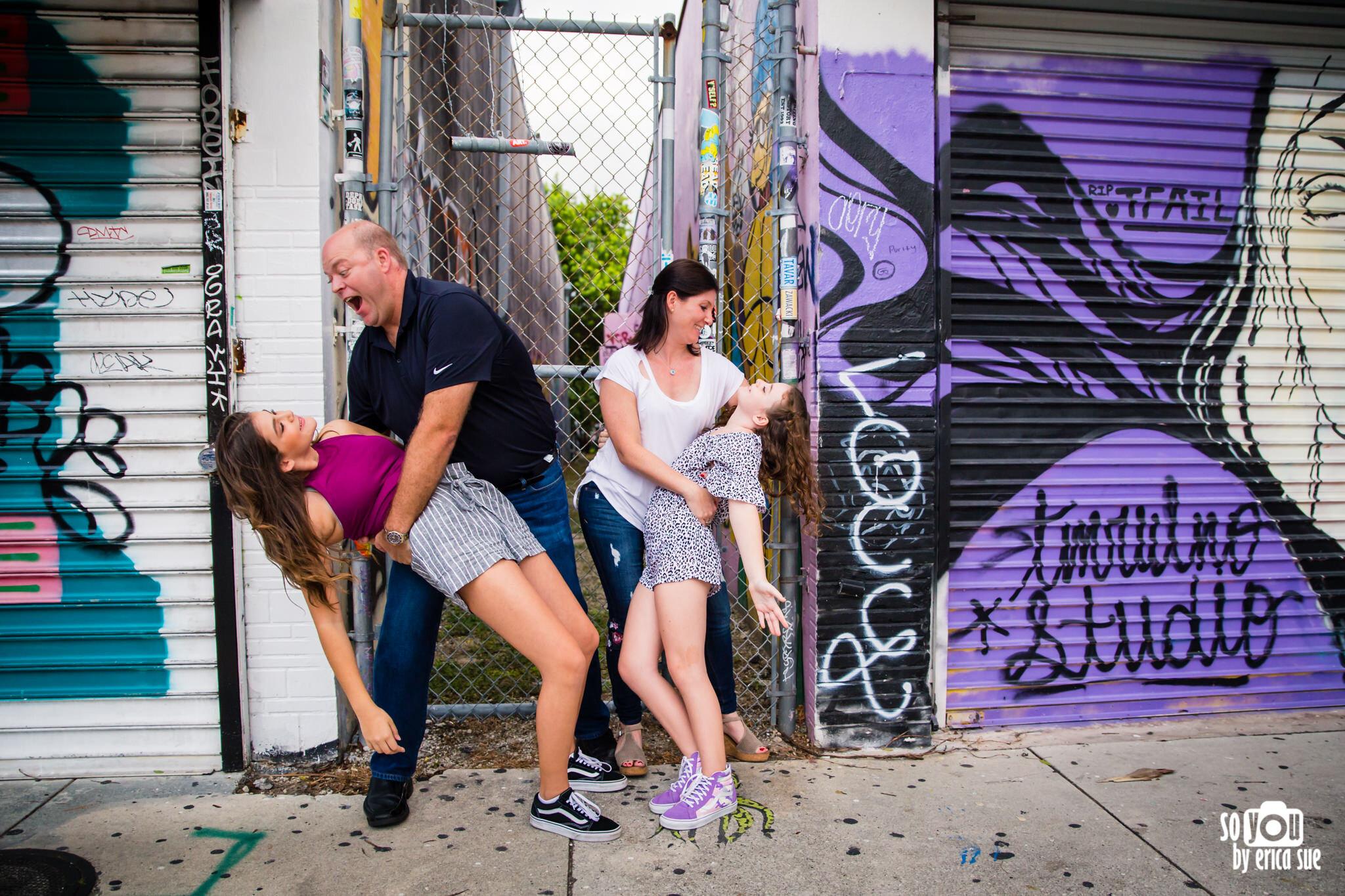 so-you-by-erica-sue-wynwood-miami-lifestyle-family-photographer-mitzvah-pre-shoot-0307.JPG