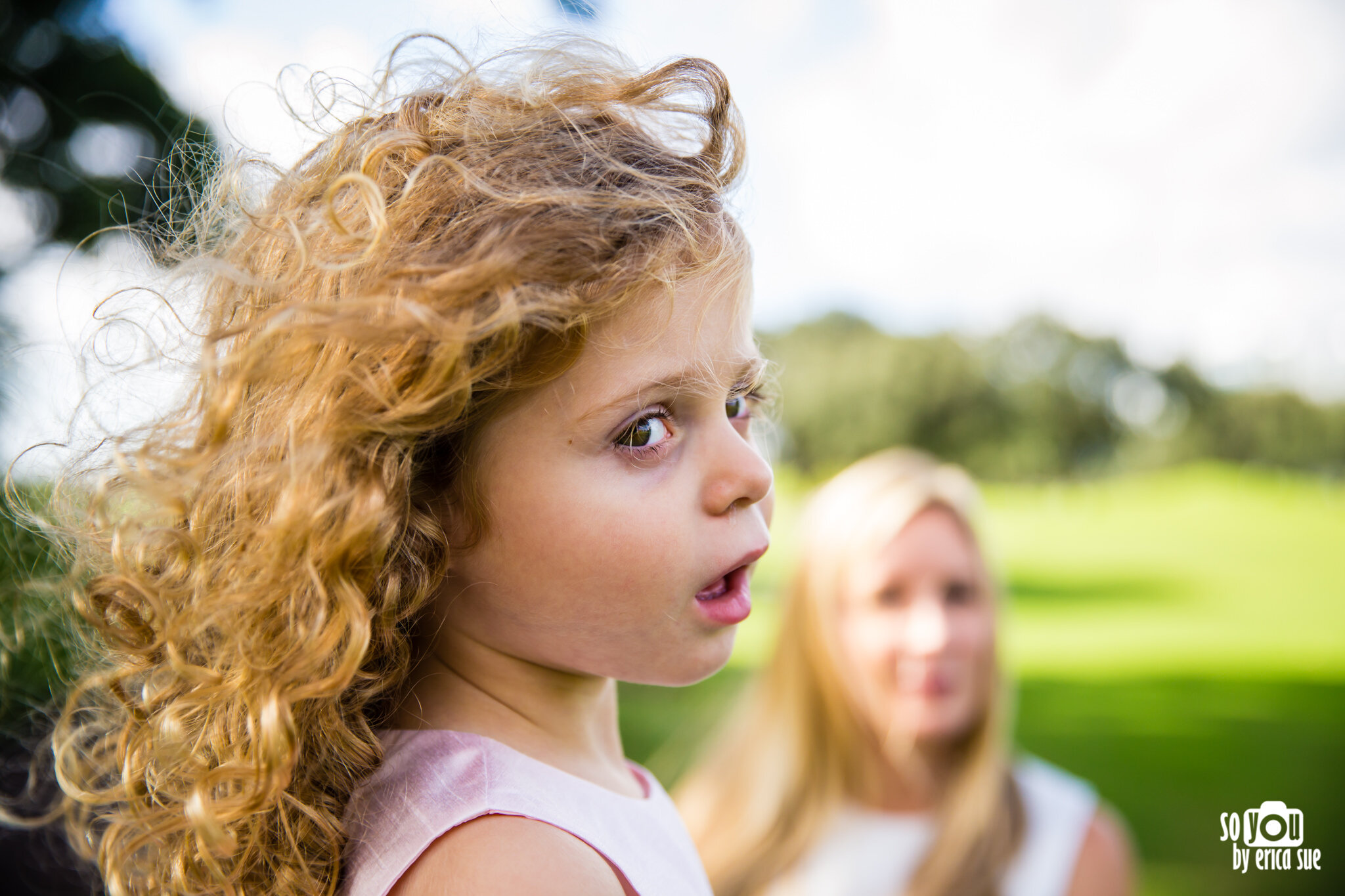 so-you-by-erica-sue-south-florida-extended-family-lifestyle-photo-session-1814.JPG