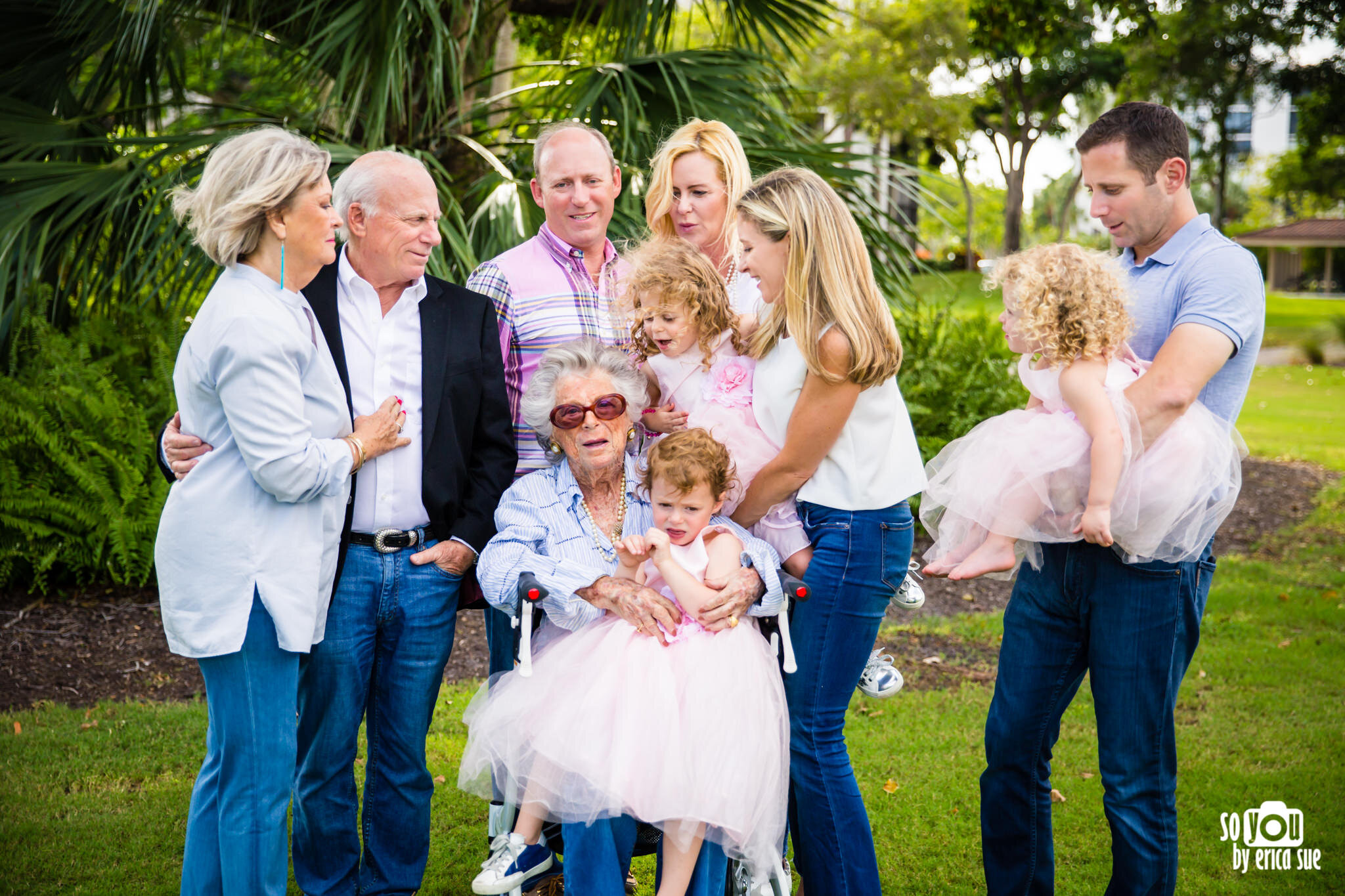 so-you-by-erica-sue-south-florida-extended-family-lifestyle-photo-session-2120.JPG