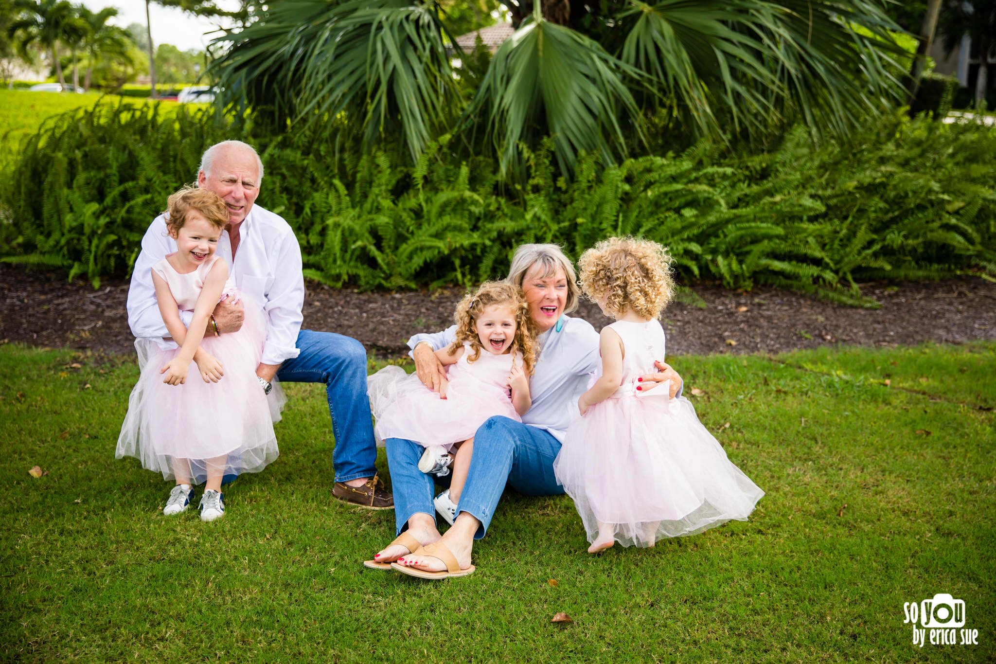so-you-by-erica-sue-south-florida-extended-family-lifestyle-photo-session-2151.JPG
