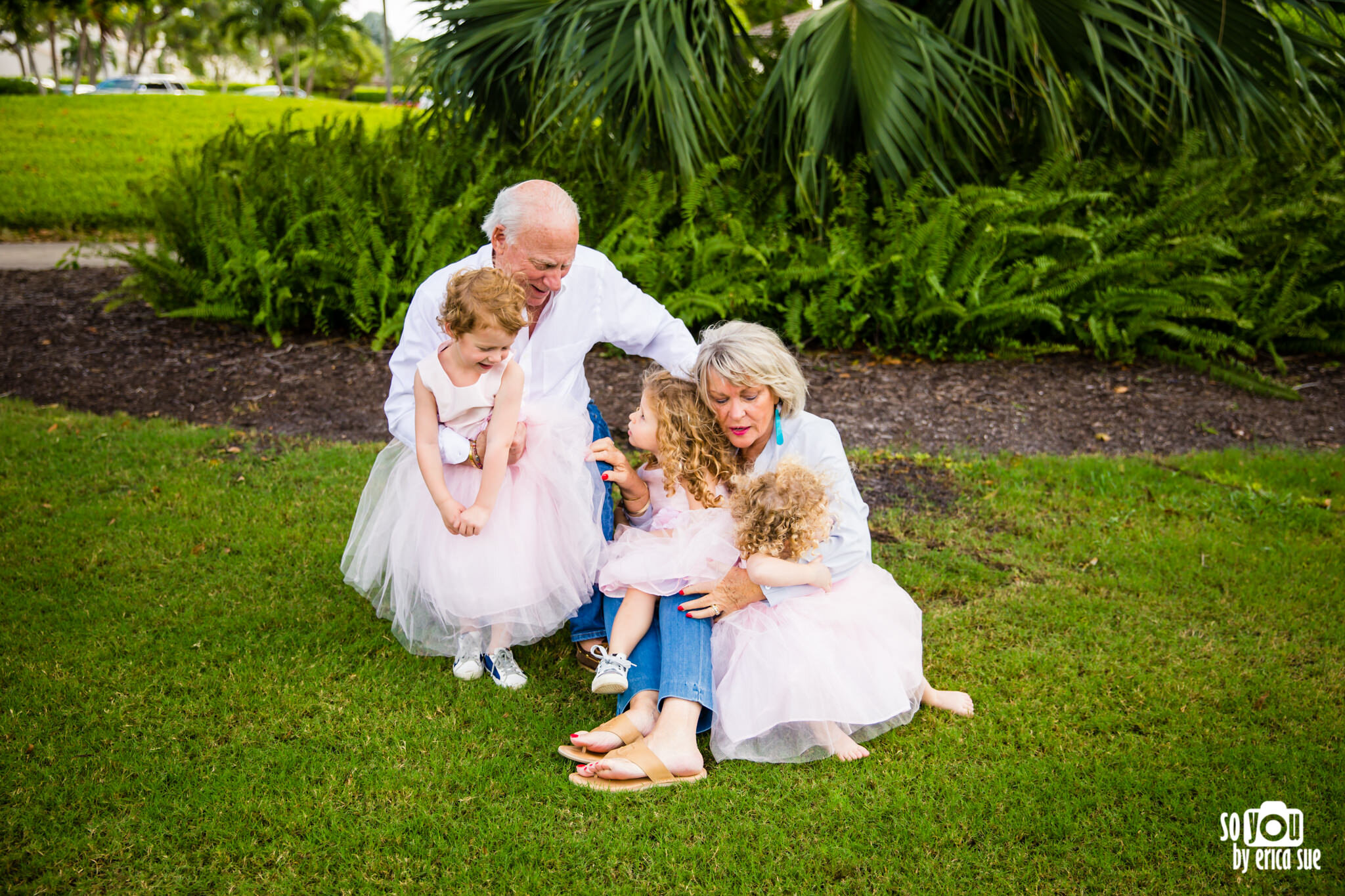 so-you-by-erica-sue-south-florida-extended-family-lifestyle-photo-session-2178.JPG