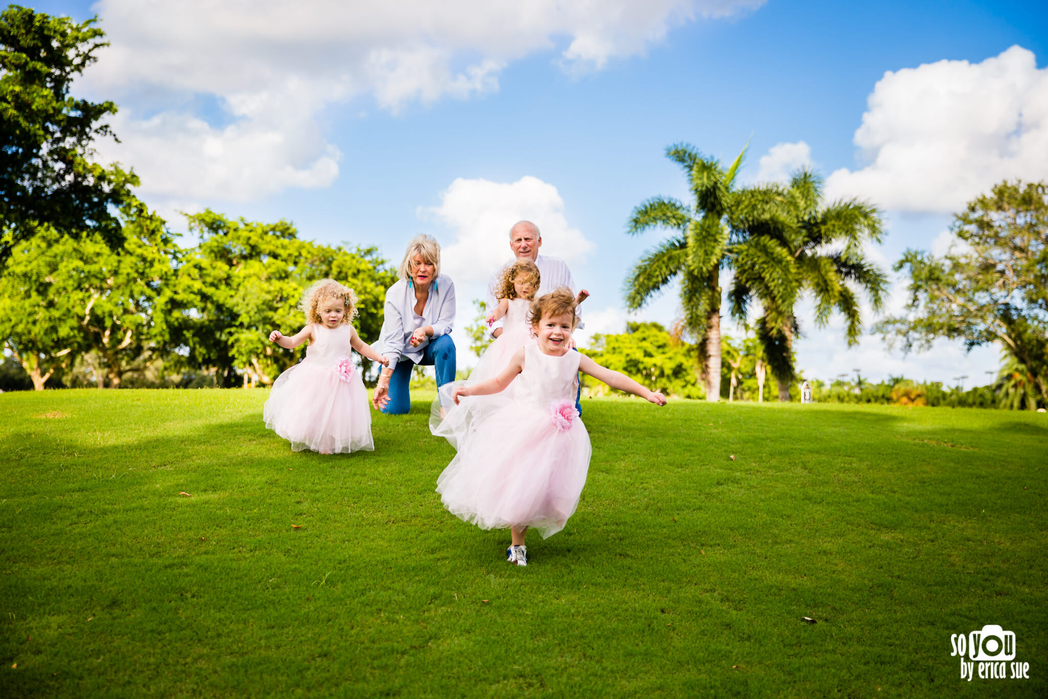 so-you-by-erica-sue-south-florida-extended-family-lifestyle-photo-session-2217.JPG