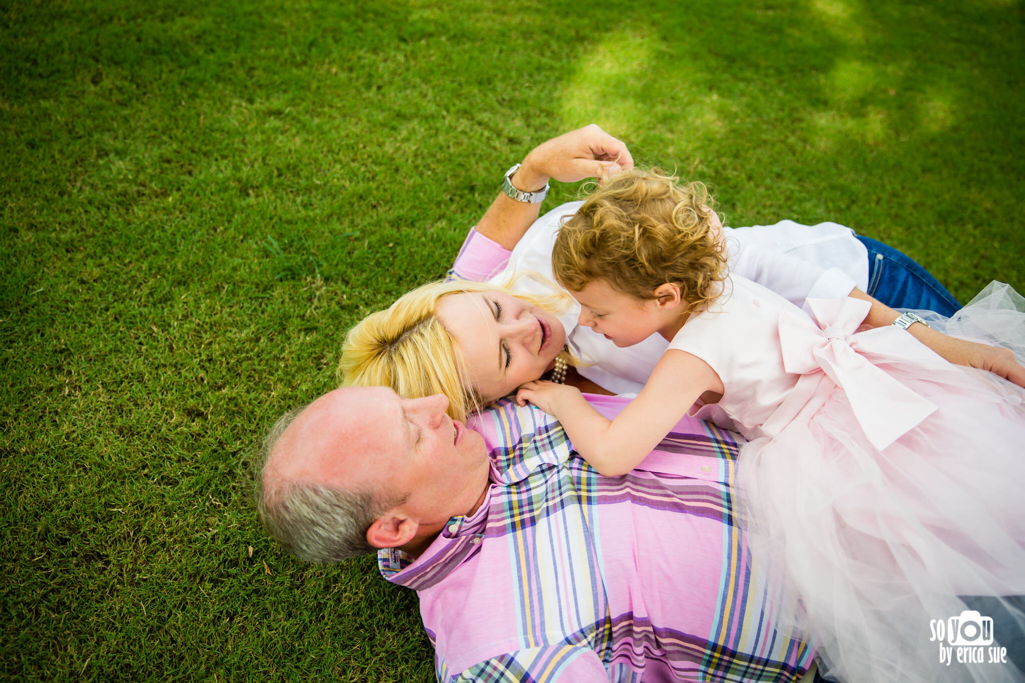so-you-by-erica-sue-south-florida-extended-family-lifestyle-photo-session-2238.JPG