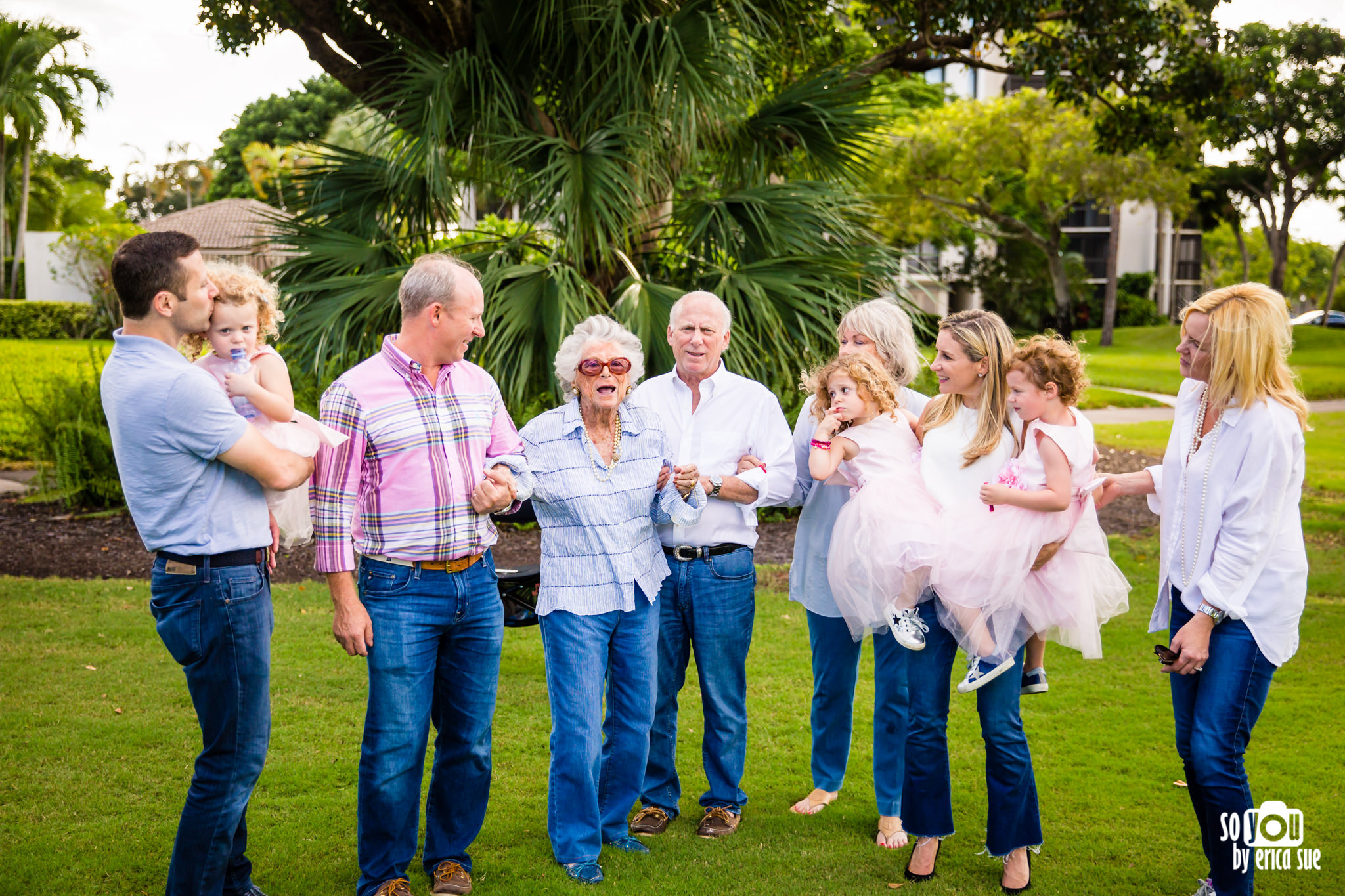 so-you-by-erica-sue-south-florida-extended-family-lifestyle-photo-session-2304.JPG