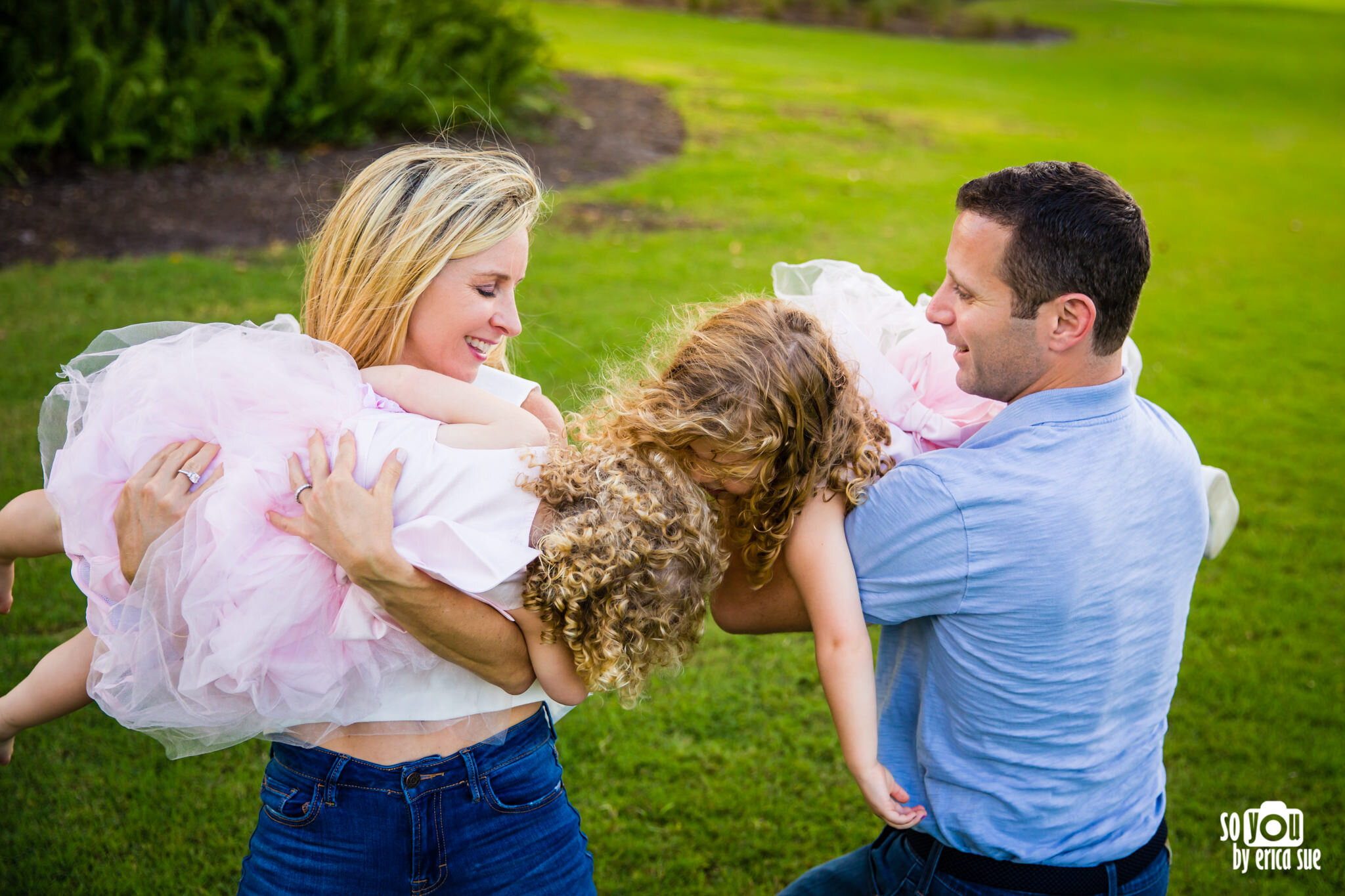 so-you-by-erica-sue-south-florida-extended-family-lifestyle-photo-session-2431.JPG