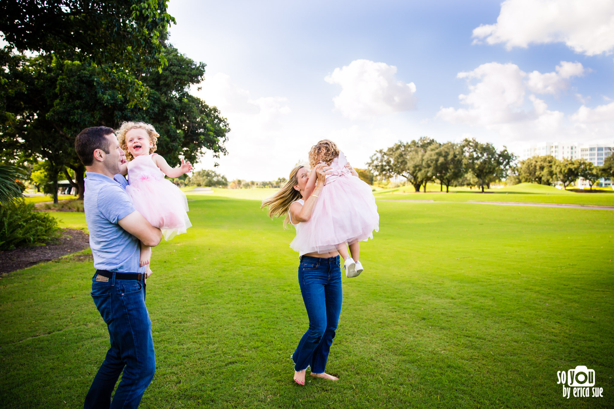 so-you-by-erica-sue-south-florida-extended-family-lifestyle-photo-session-2471.JPG