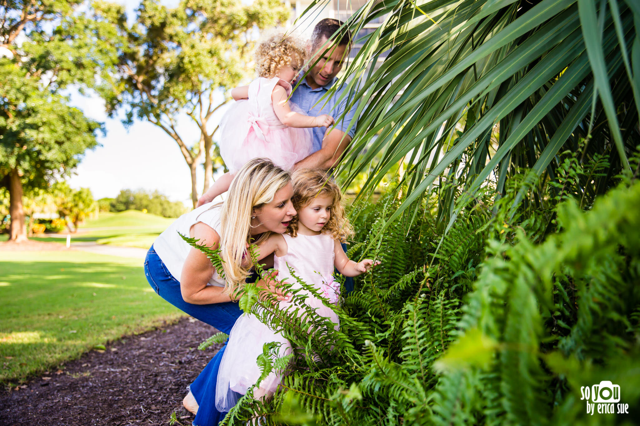 so-you-by-erica-sue-south-florida-extended-family-lifestyle-photo-session-2513.JPG