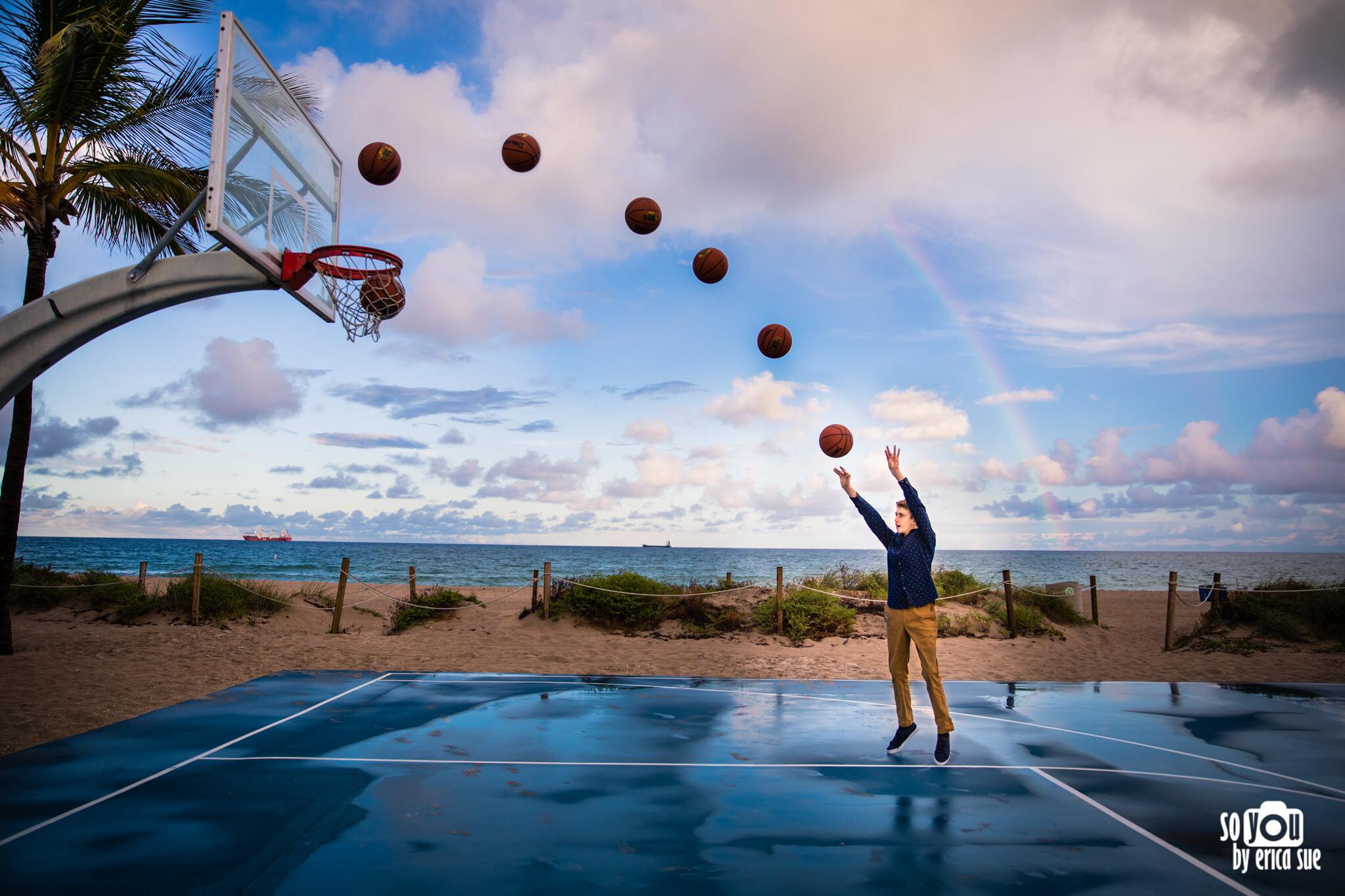 so-you-by-erica-sue-ft-lauderdale-beach-basketball-mitzvah-pre-shoot-.JPG