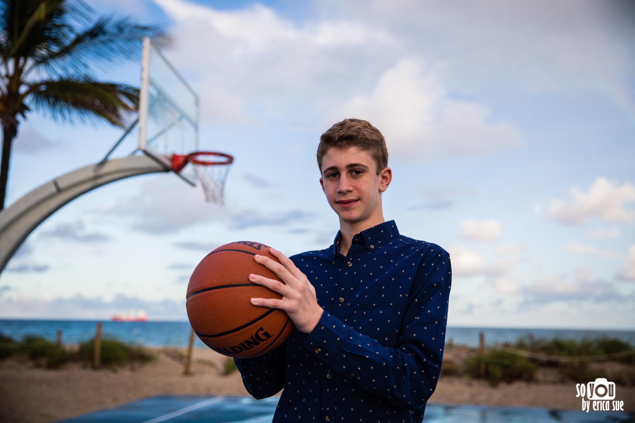 so-you-by-erica-sue-ft-lauderdale-beach-basketball-mitzvah-pre-shoot-9467.JPG
