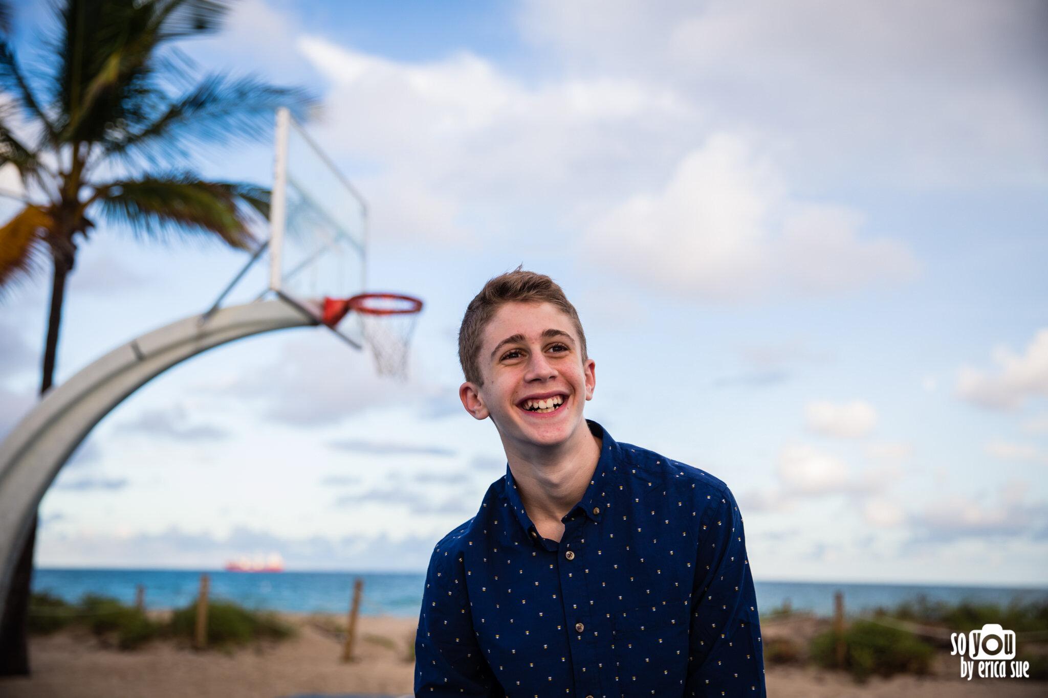 so-you-by-erica-sue-ft-lauderdale-beach-basketball-mitzvah-pre-shoot-9471.JPG