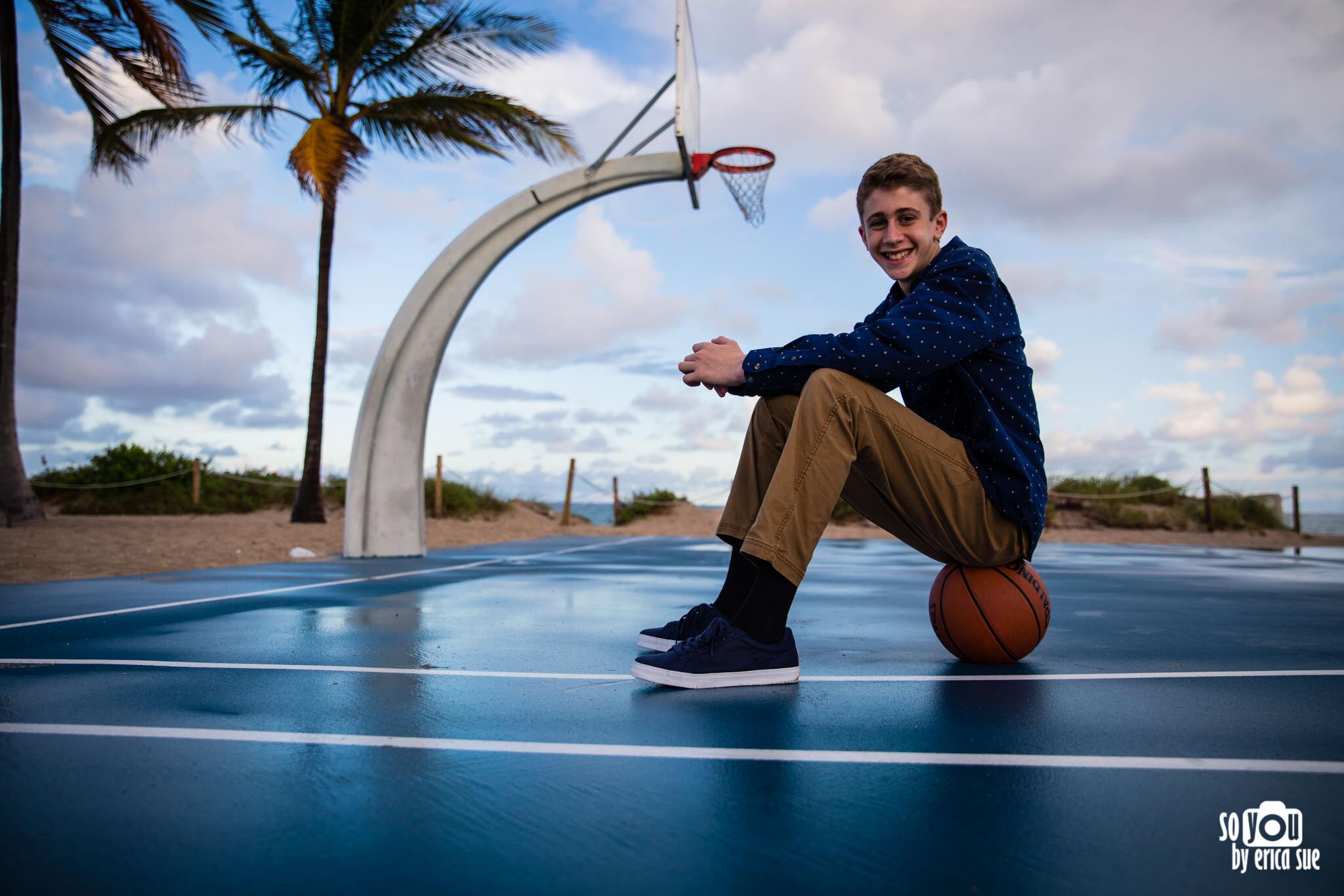 so-you-by-erica-sue-ft-lauderdale-beach-basketball-mitzvah-pre-shoot-9485.JPG