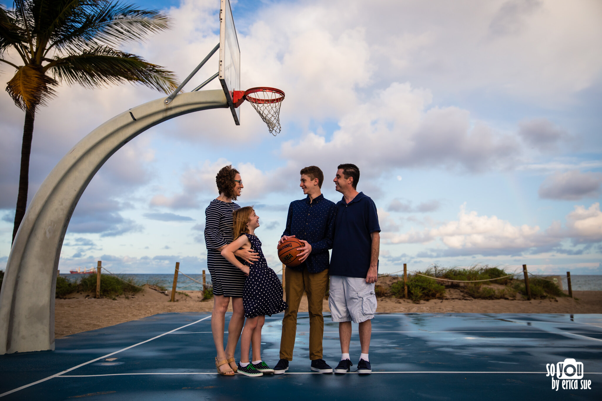 so-you-by-erica-sue-ft-lauderdale-beach-basketball-mitzvah-pre-shoot-9522.JPG