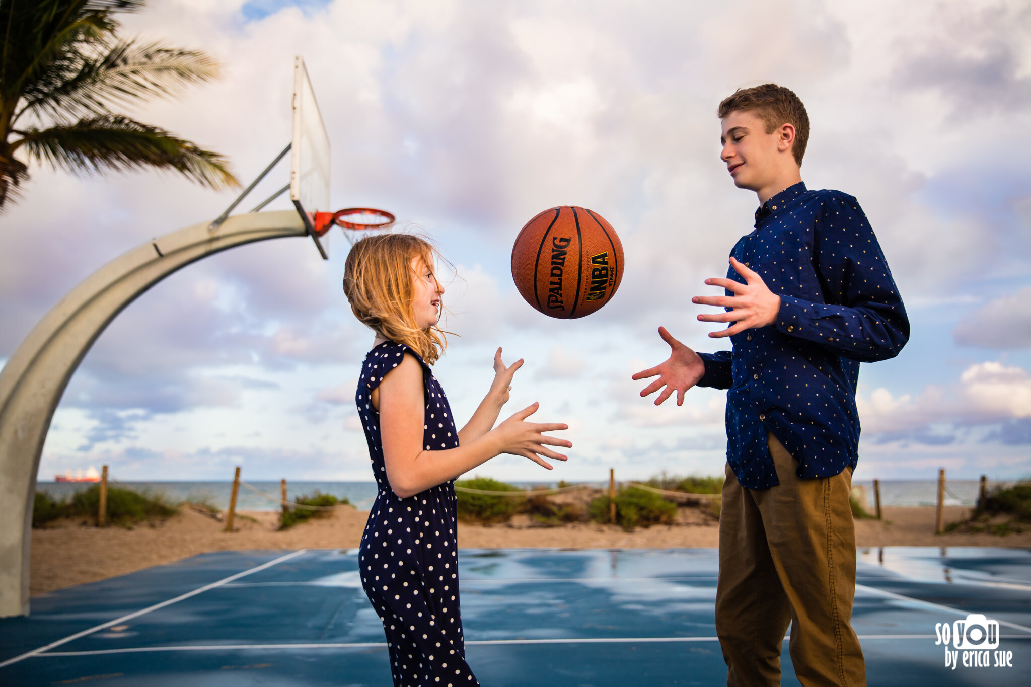 so-you-by-erica-sue-ft-lauderdale-beach-basketball-mitzvah-pre-shoot--2.JPG