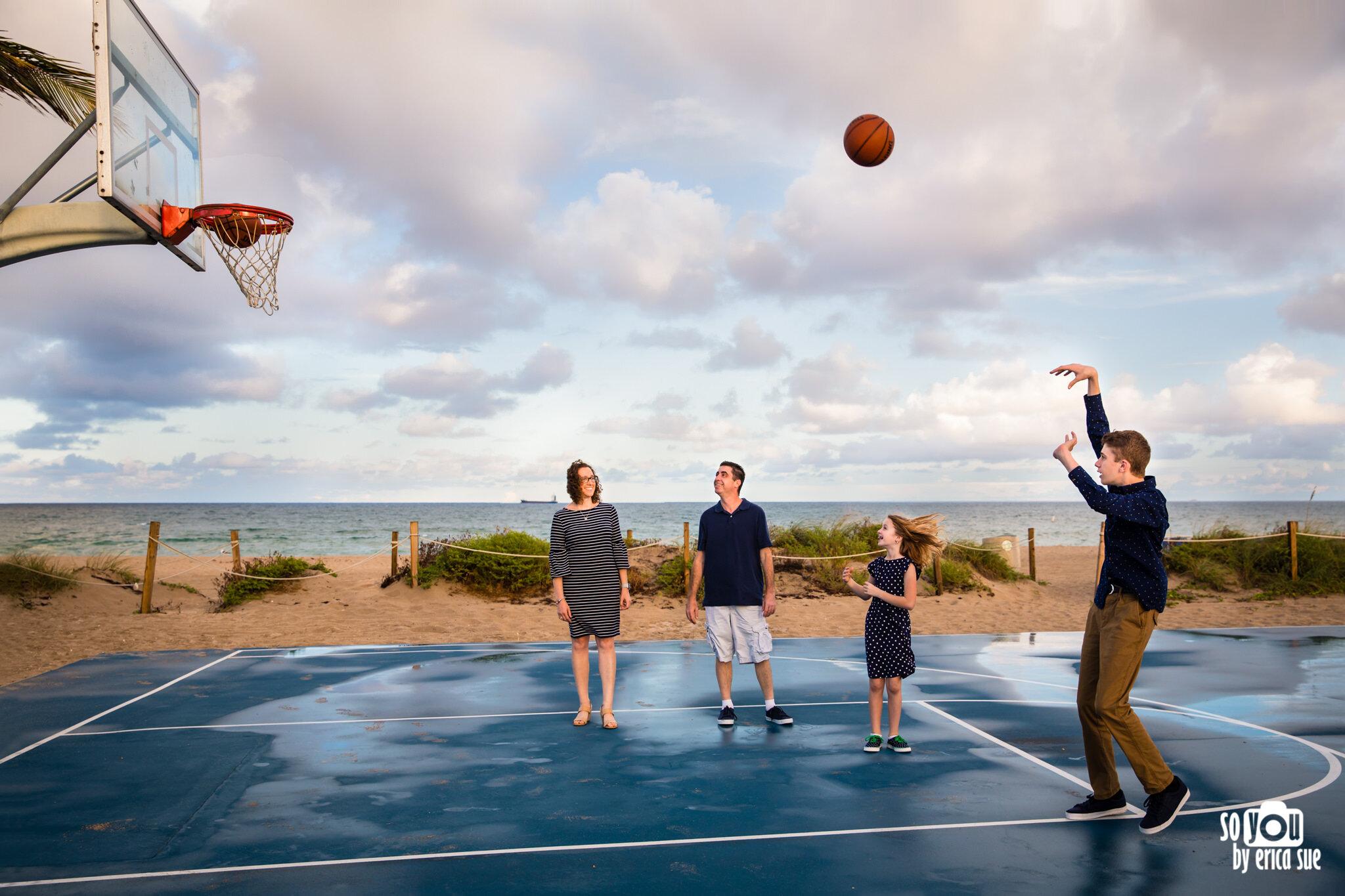 so-you-by-erica-sue-ft-lauderdale-beach-basketball-mitzvah-pre-shoot--3.JPG