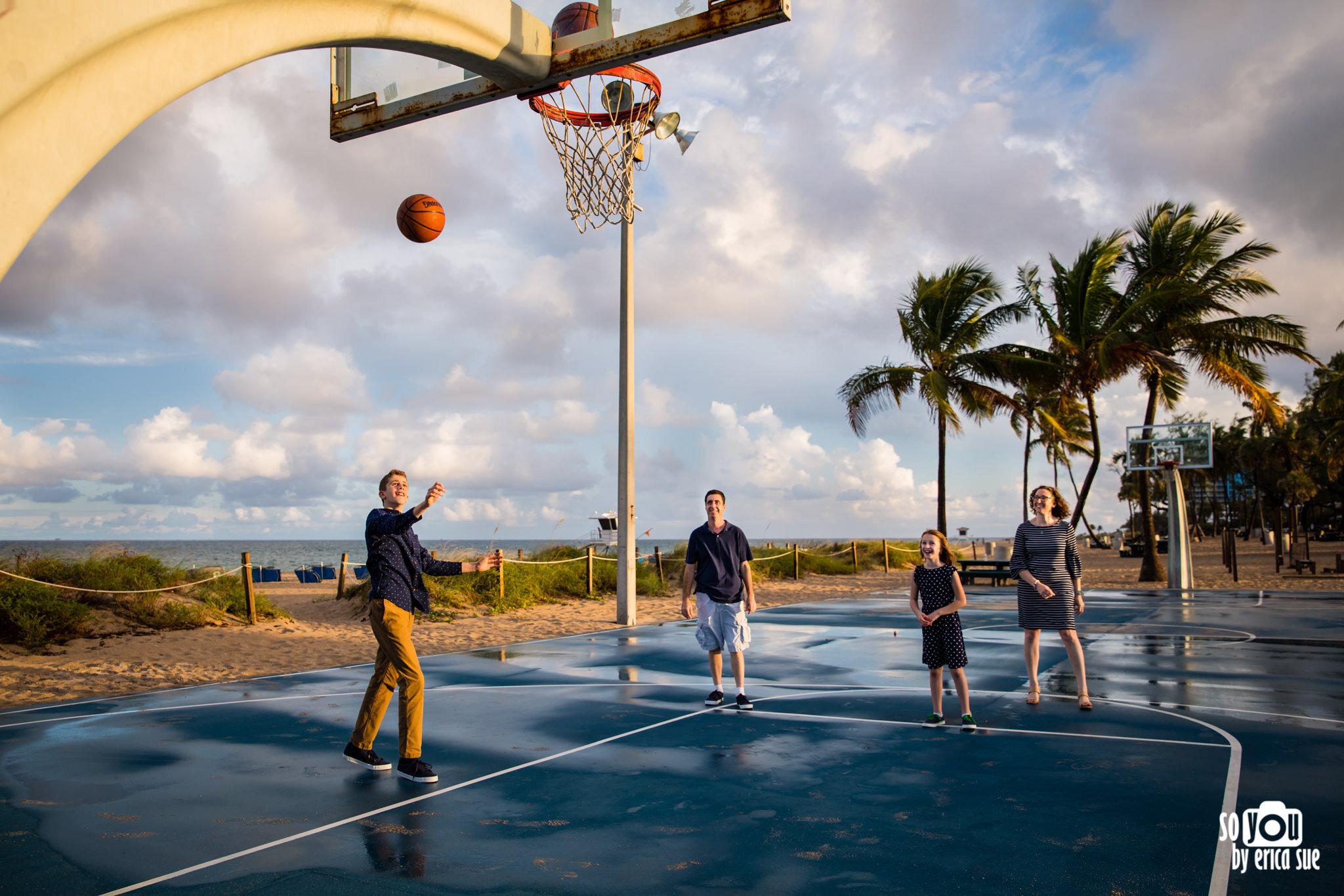 so-you-by-erica-sue-ft-lauderdale-beach-basketball-mitzvah-pre-shoot--4.JPG