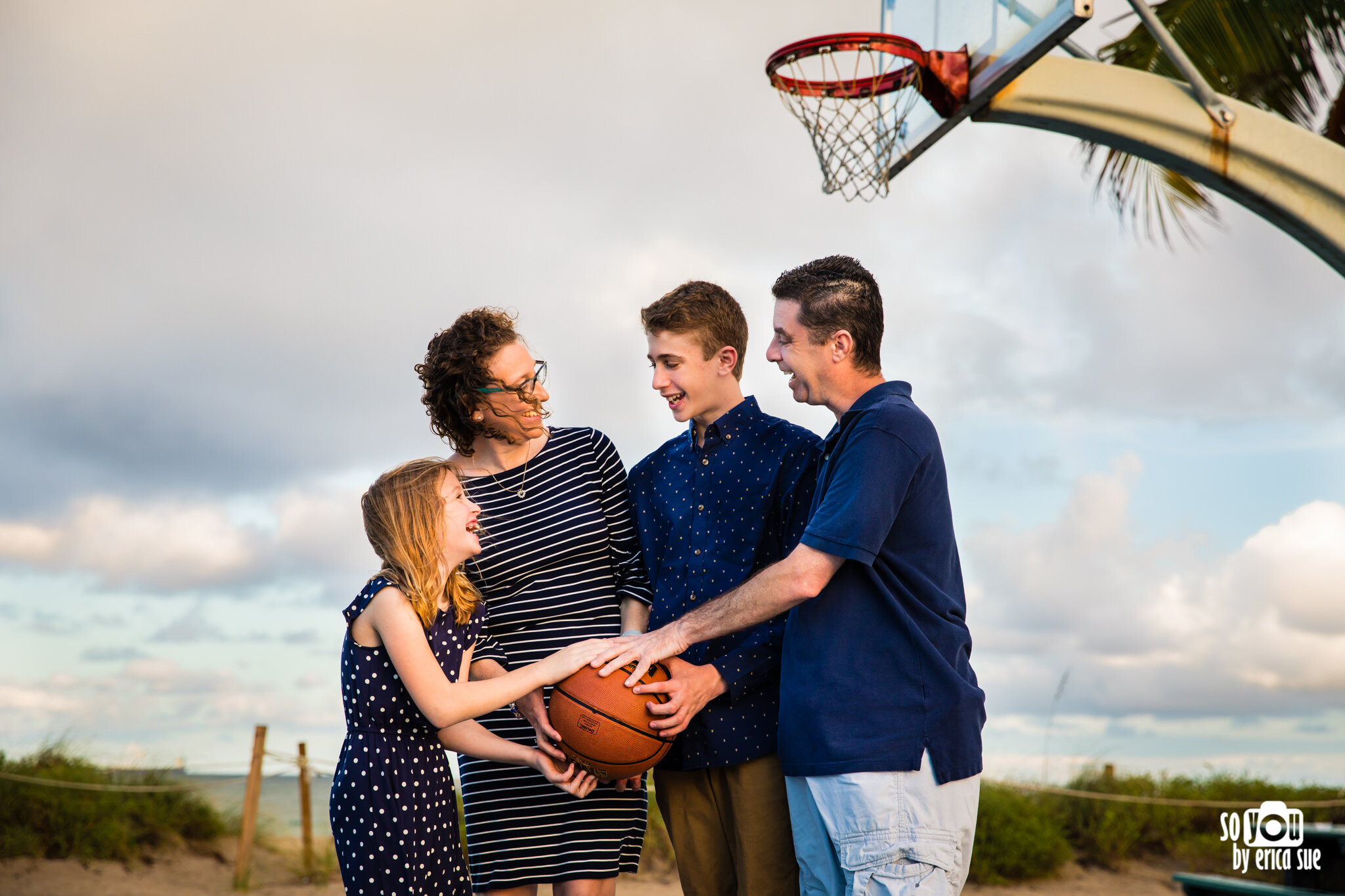 so-you-by-erica-sue-ft-lauderdale-beach-basketball-mitzvah-pre-shoot-9609.JPG