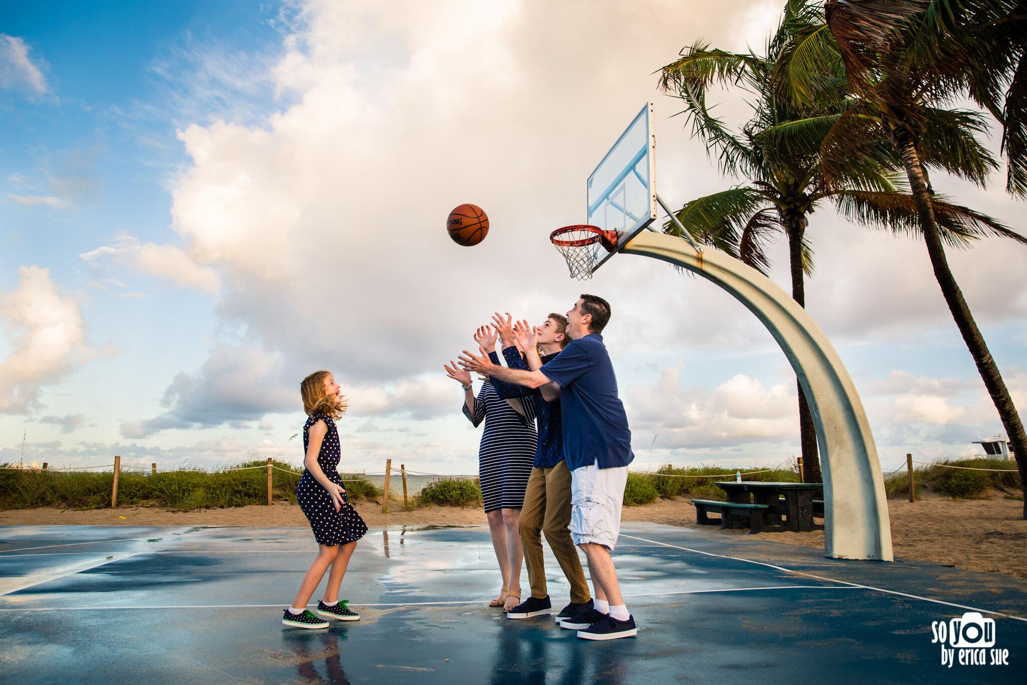 so-you-by-erica-sue-ft-lauderdale-beach-basketball-mitzvah-pre-shoot-9615.JPG