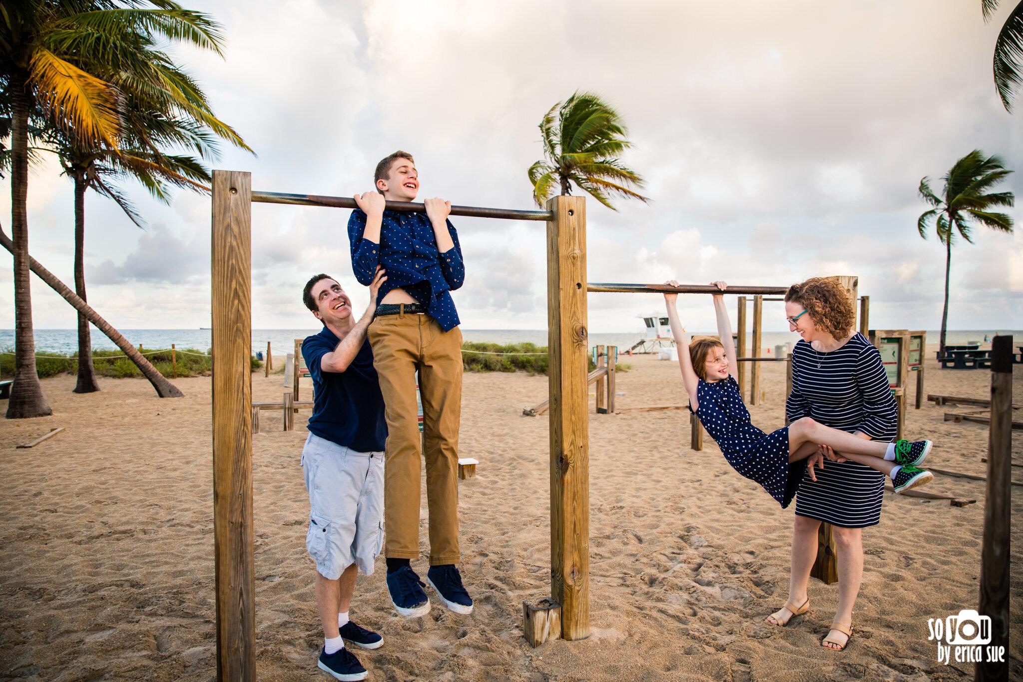 so-you-by-erica-sue-ft-lauderdale-beach-basketball-mitzvah-pre-shoot--5.JPG