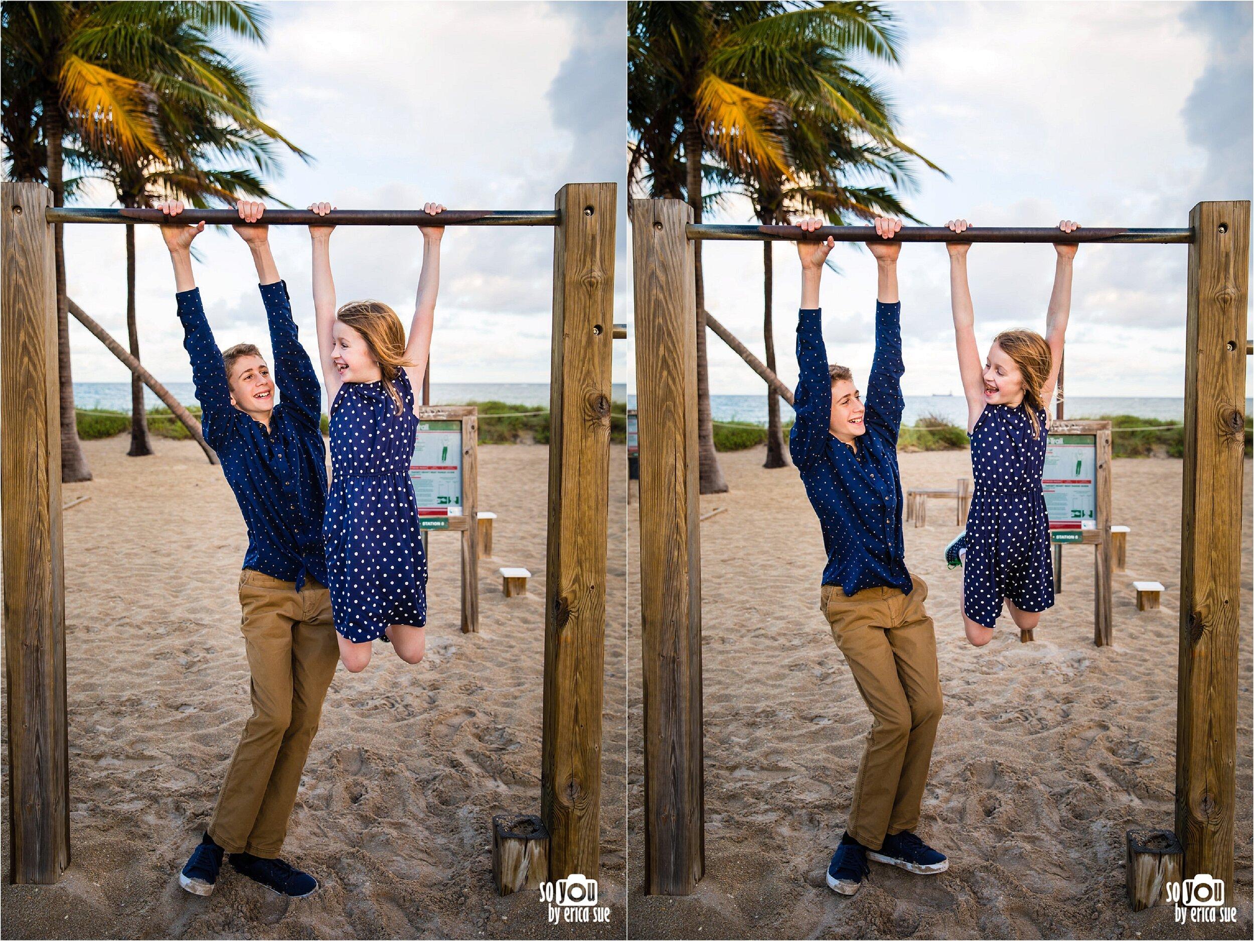 so-you-by-erica-sue-ft-lauderdale-beach-basketball-mitzvah-pre-shoot-9673 (2).JPG