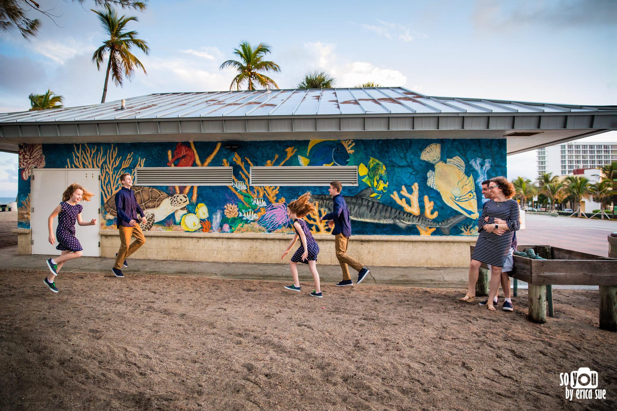 so-you-by-erica-sue-ft-lauderdale-beach-basketball-mitzvah-pre-shoot--7.JPG