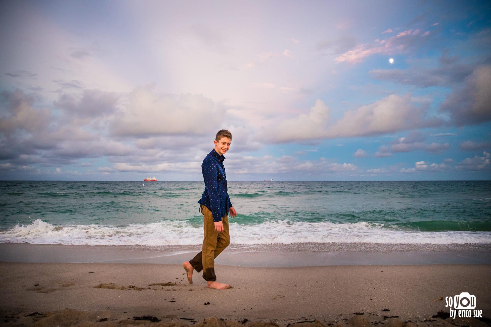so-you-by-erica-sue-ft-lauderdale-beach-basketball-mitzvah-pre-shoot-9934.JPG