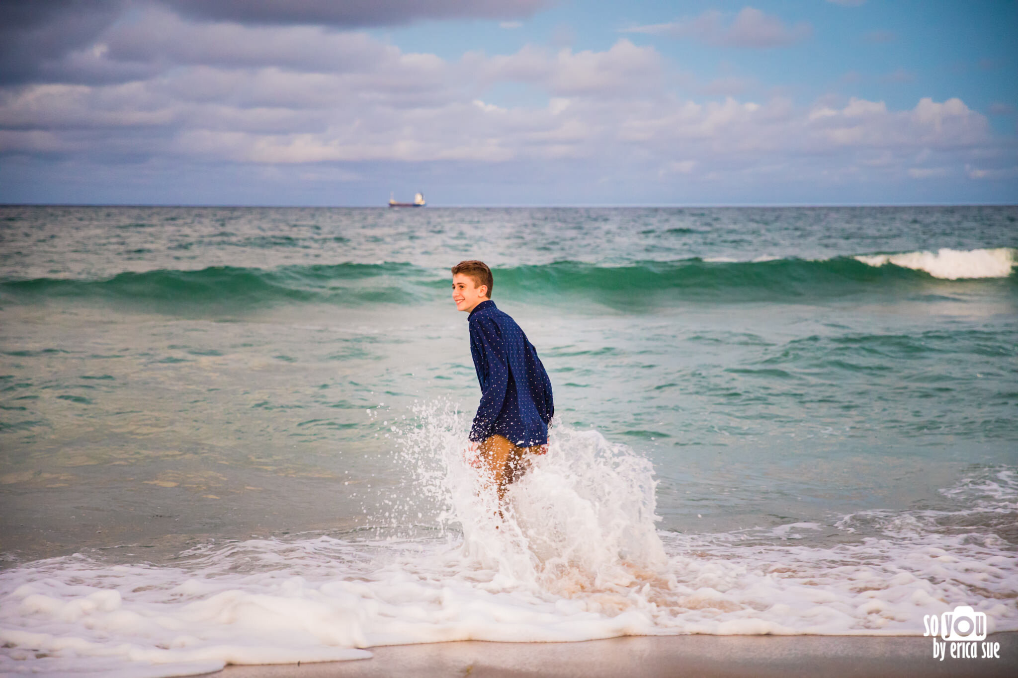 so-you-by-erica-sue-ft-lauderdale-beach-basketball-mitzvah-pre-shoot-9967.JPG
