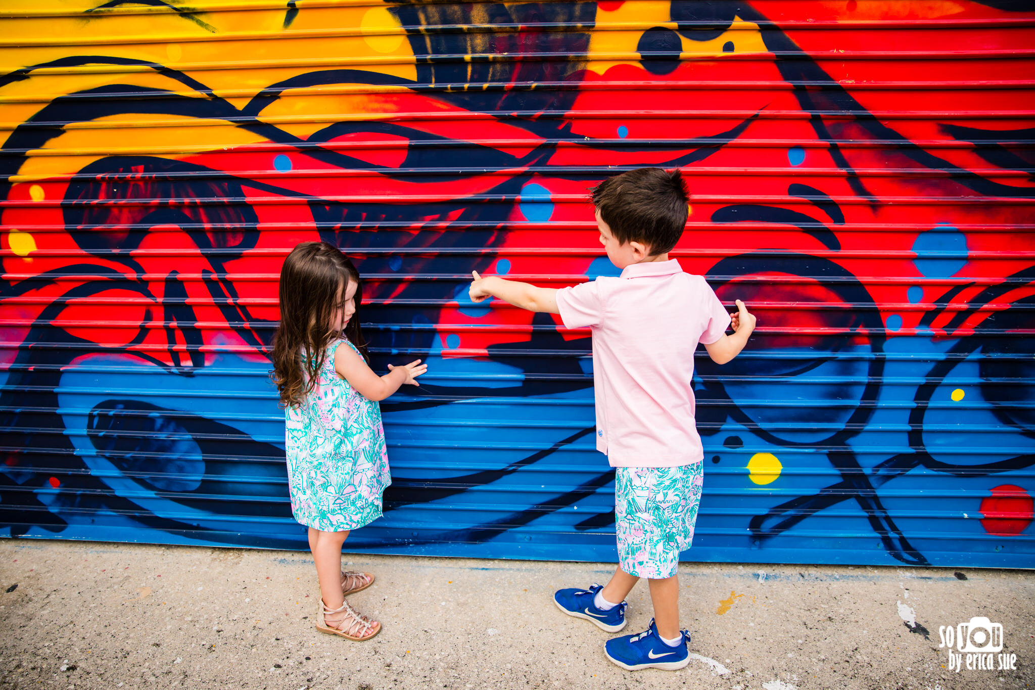so-you-by-erica-fat-village-ft-lauderdale-murals-lifestyle-family-photographer-6522.JPG