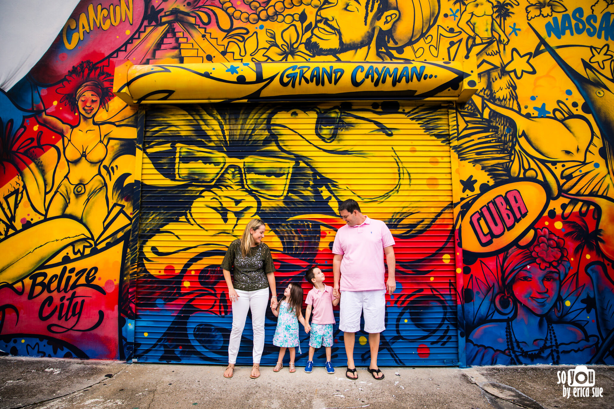 so-you-by-erica-fat-village-ft-lauderdale-murals-lifestyle-family-photographer-6535.JPG
