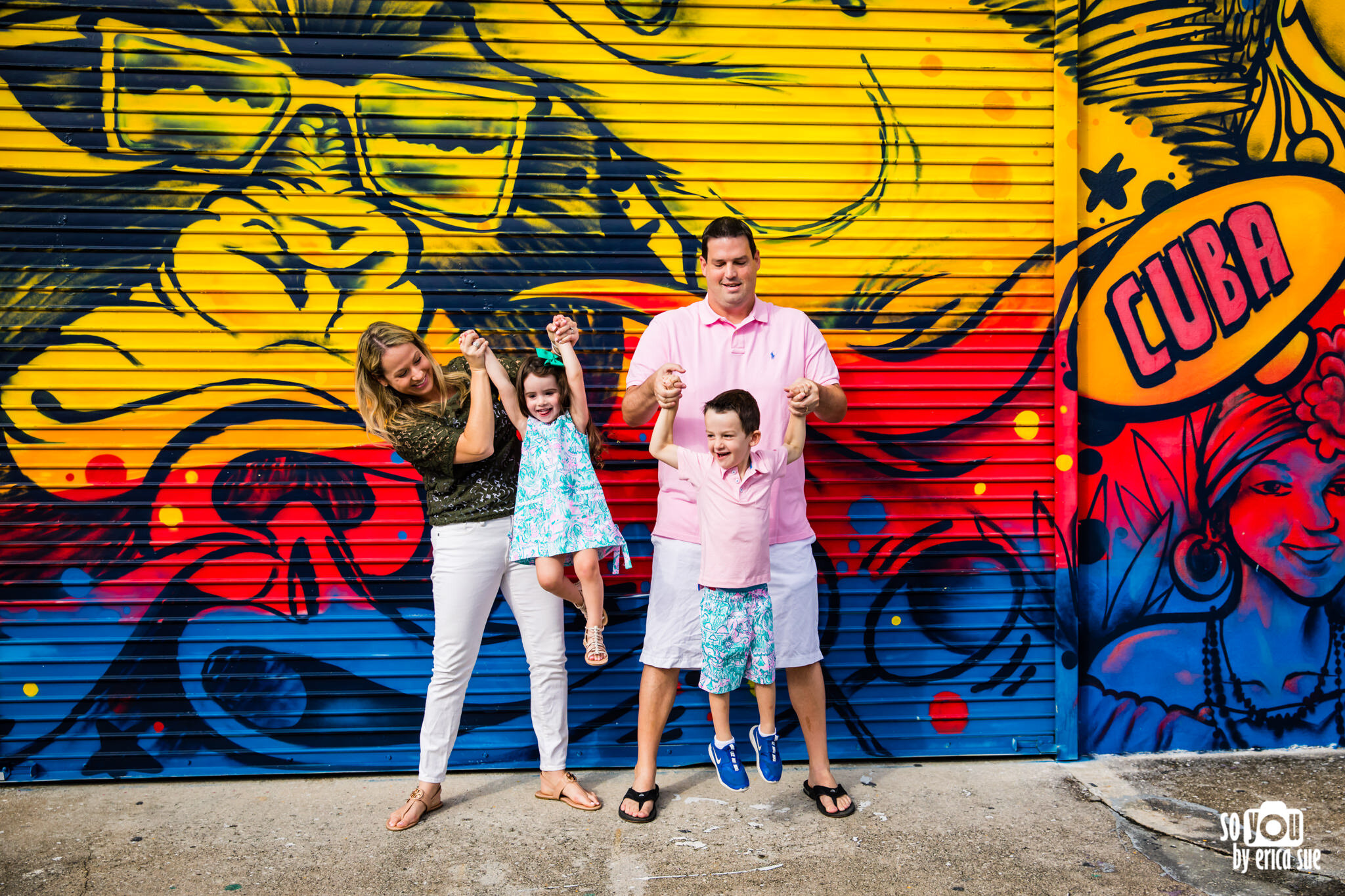 so-you-by-erica-fat-village-ft-lauderdale-murals-lifestyle-family-photographer-.JPG