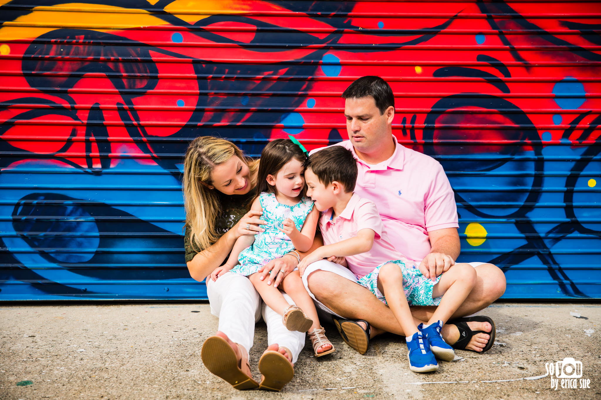 so-you-by-erica-fat-village-ft-lauderdale-murals-lifestyle-family-photographer-6633.JPG