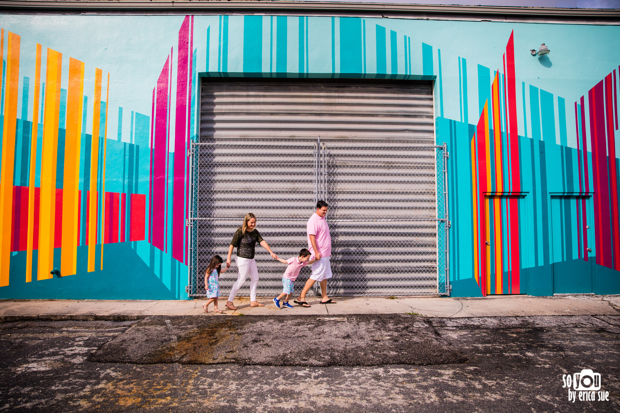 so-you-by-erica-fat-village-ft-lauderdale-murals-lifestyle-family-photographer-6672.JPG