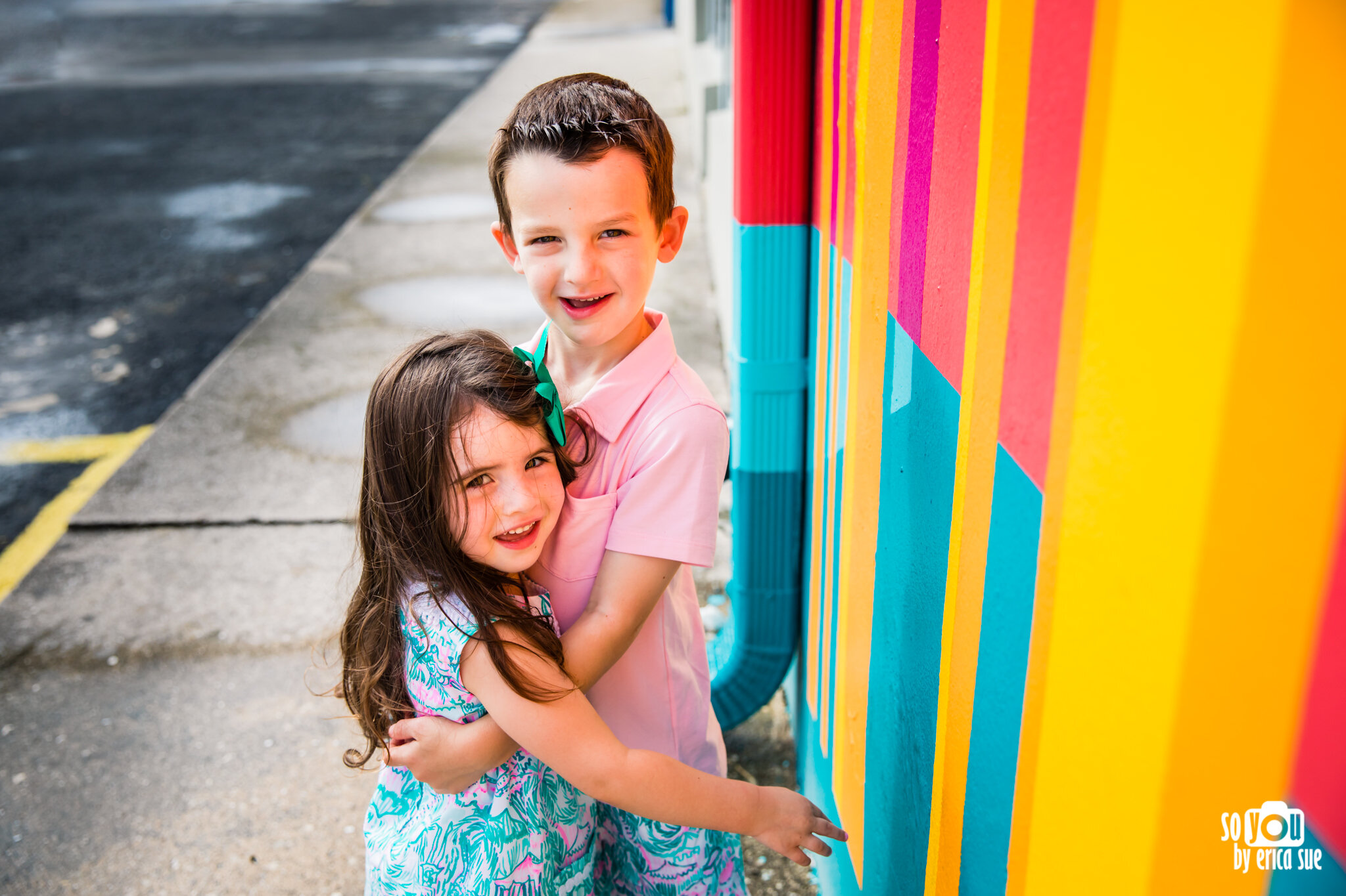 so-you-by-erica-fat-village-ft-lauderdale-murals-lifestyle-family-photographer-6749.JPG