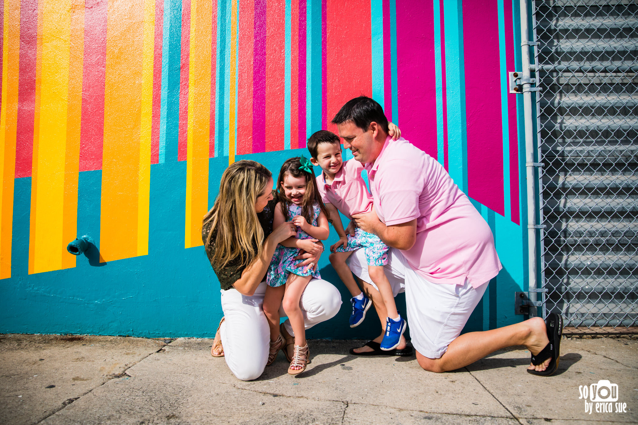 so-you-by-erica-fat-village-ft-lauderdale-murals-lifestyle-family-photographer-6761.JPG
