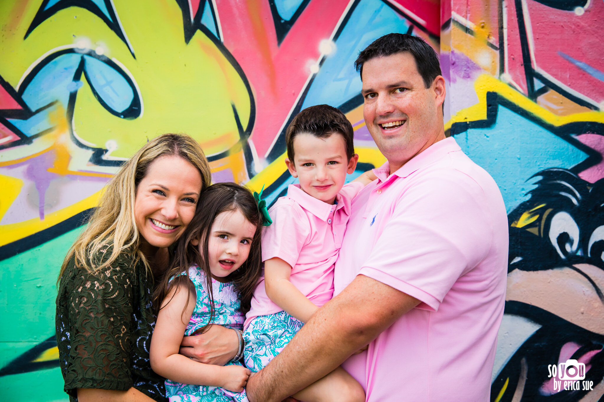 so-you-by-erica-fat-village-ft-lauderdale-murals-lifestyle-family-photographer-6830.JPG