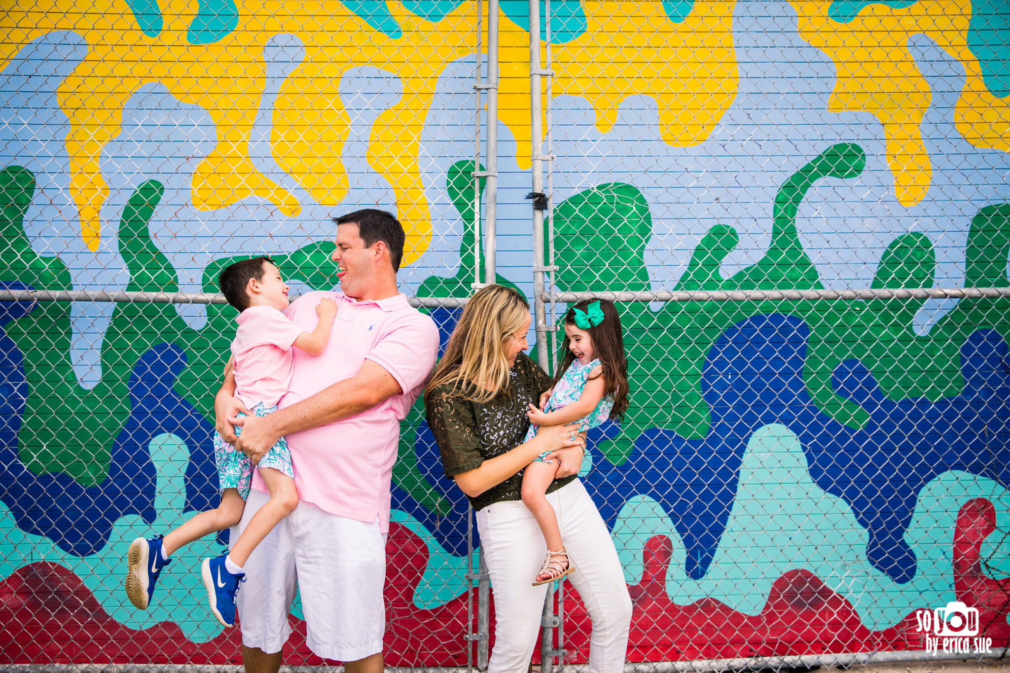 so-you-by-erica-fat-village-ft-lauderdale-murals-lifestyle-family-photographer-7034.JPG