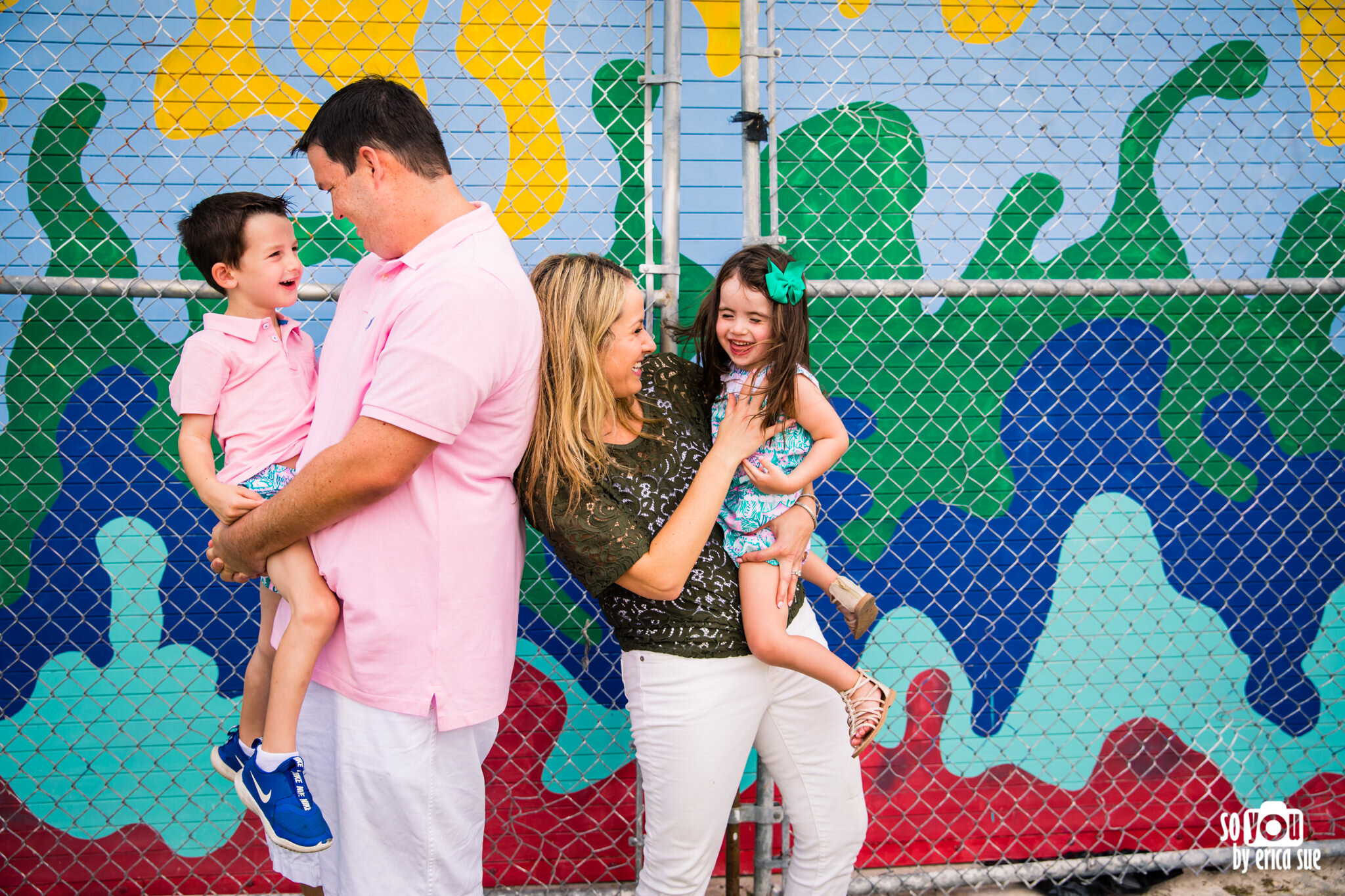 so-you-by-erica-fat-village-ft-lauderdale-murals-lifestyle-family-photographer-7067.JPG