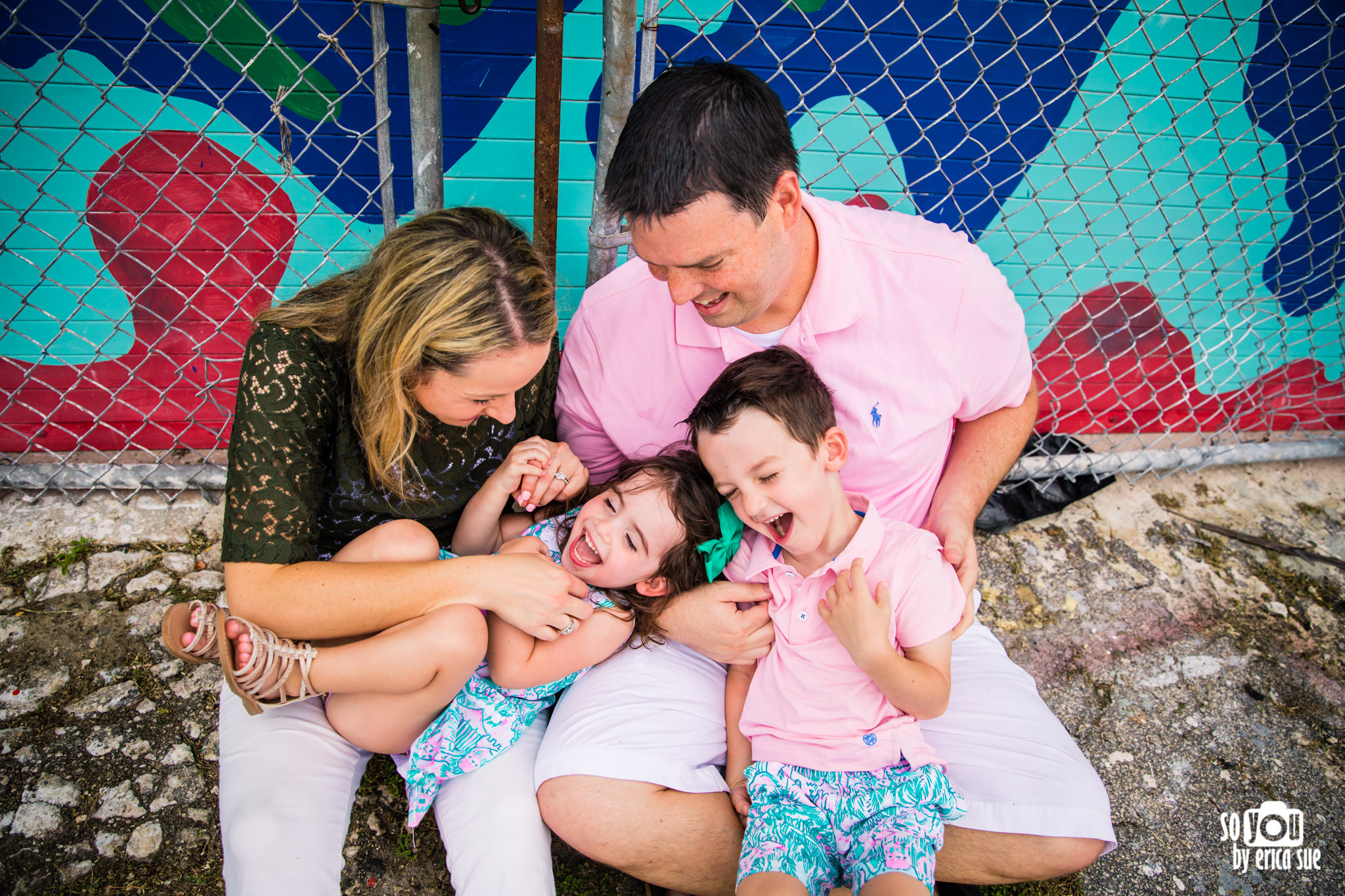 so-you-by-erica-fat-village-ft-lauderdale-murals-lifestyle-family-photographer-7232.JPG