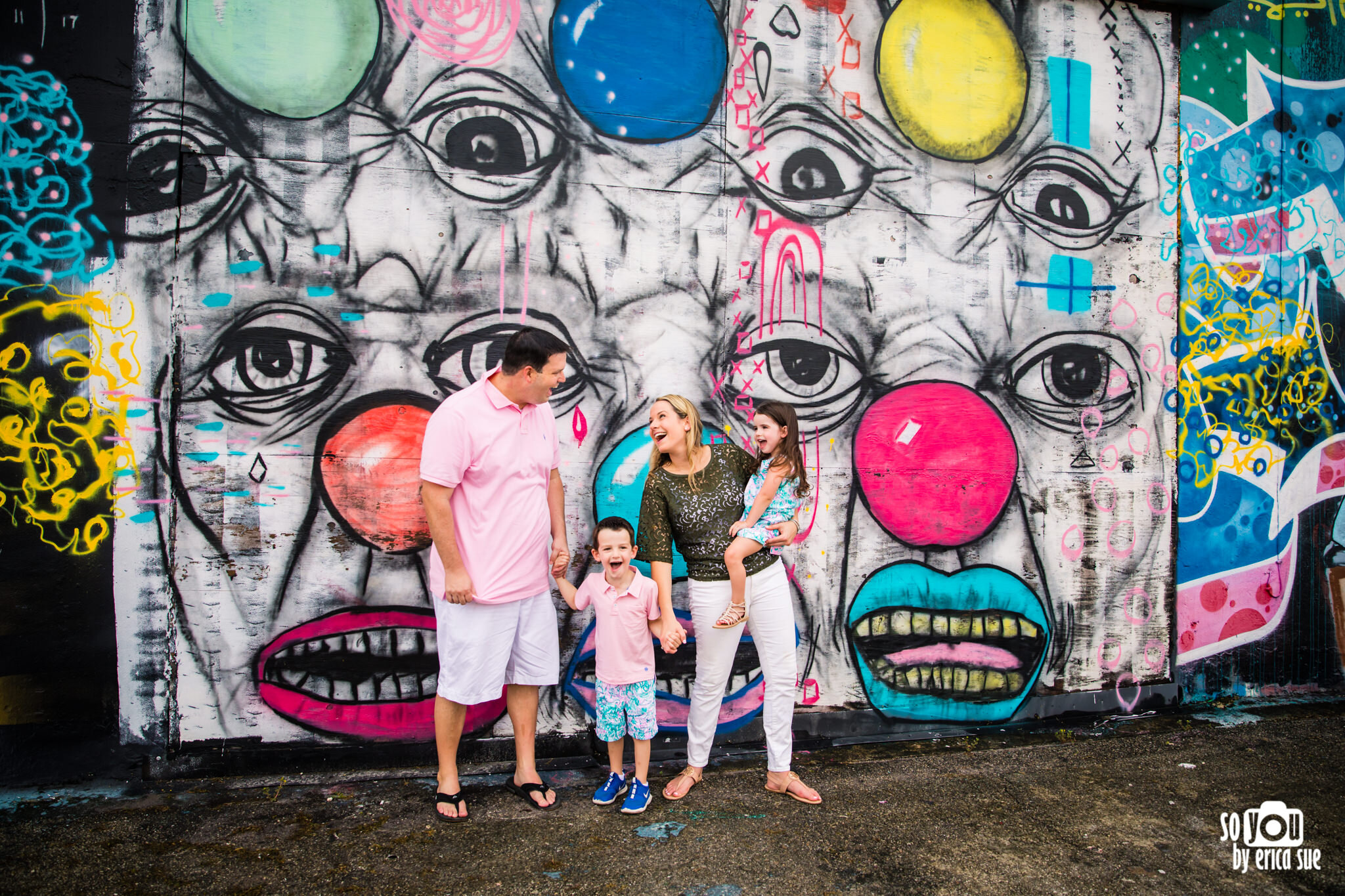 so-you-by-erica-fat-village-ft-lauderdale-murals-lifestyle-family-photographer-7317.JPG